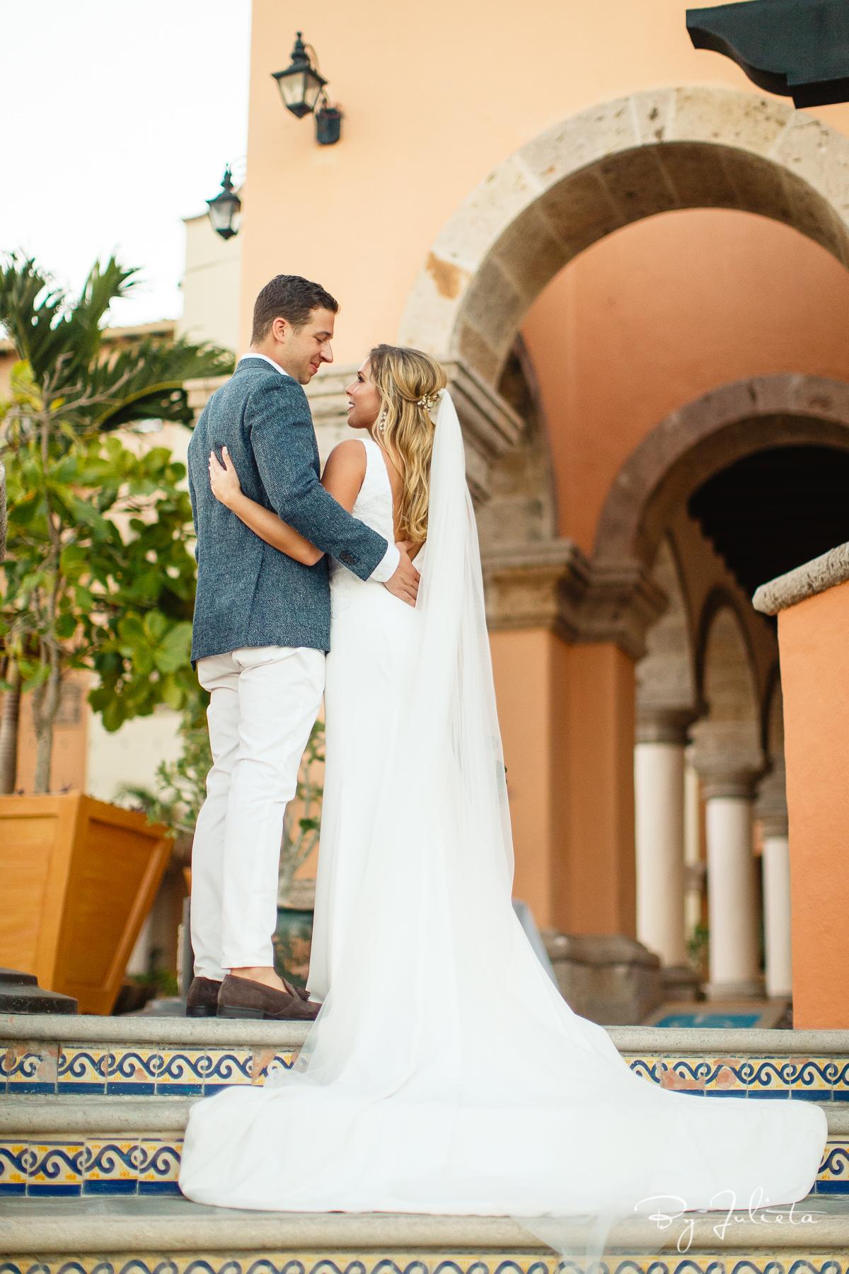 Sheraton Hacienda del Mar Wedding Cabo. B+B. Julieta Amezcua Photography.  (559 of 955).jpg