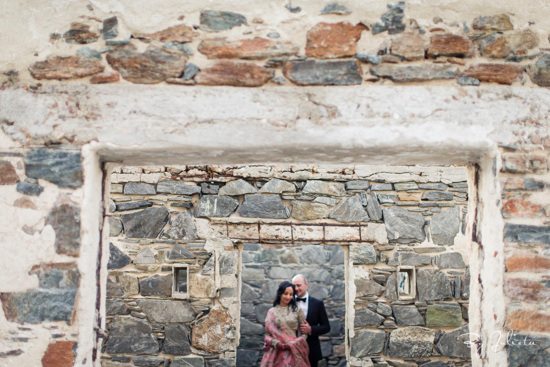 San Cristobal Todos Santos Wedding. N+K. Julieta Amezcua Photography.   (374 of 491).jpg