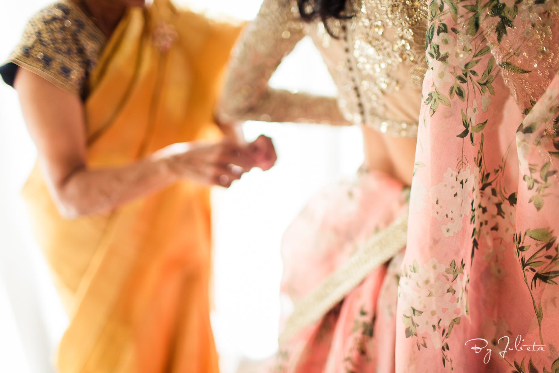 San Cristobal Todos Santos Wedding. N+K. Julieta Amezcua Photography.   (89 of 491).jpg