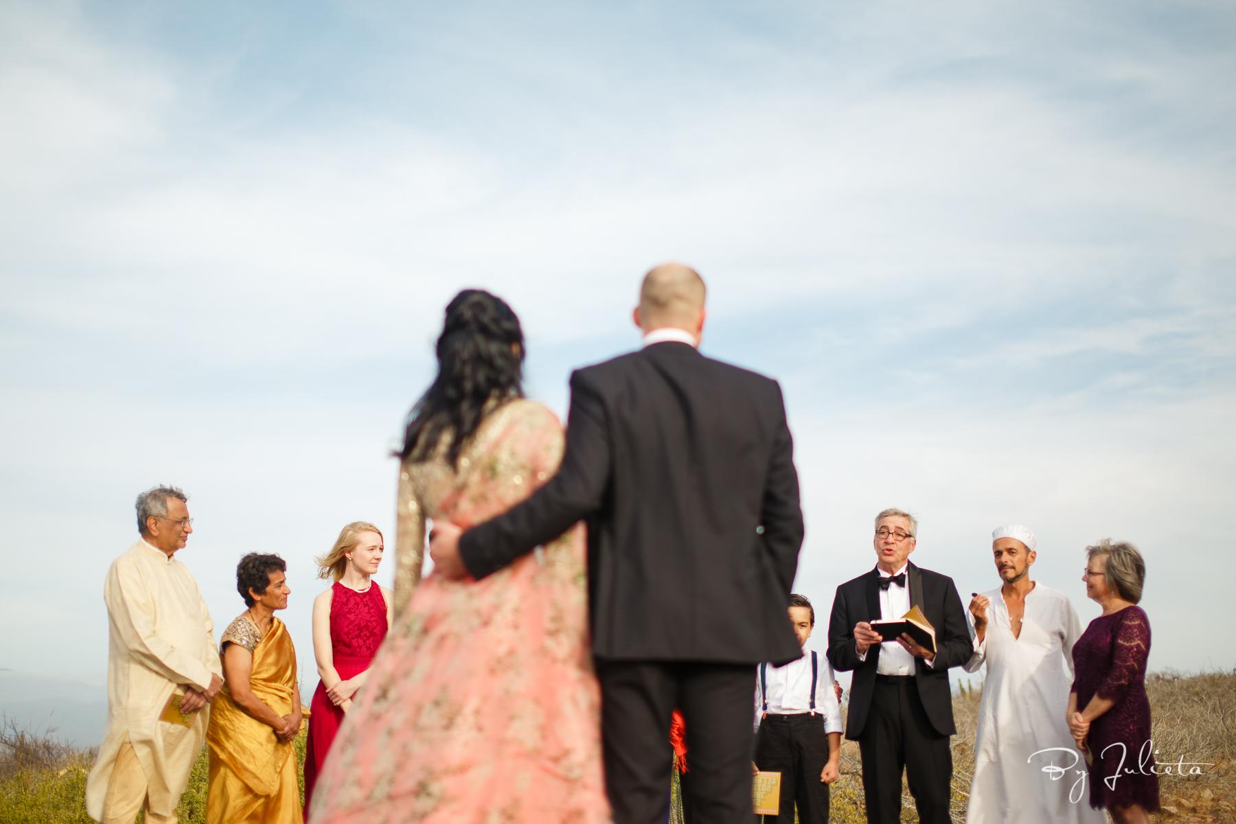 San Cristobal Todos Santos Wedding. N+K. Julieta Amezcua Photography.   (183 of 491).jpg