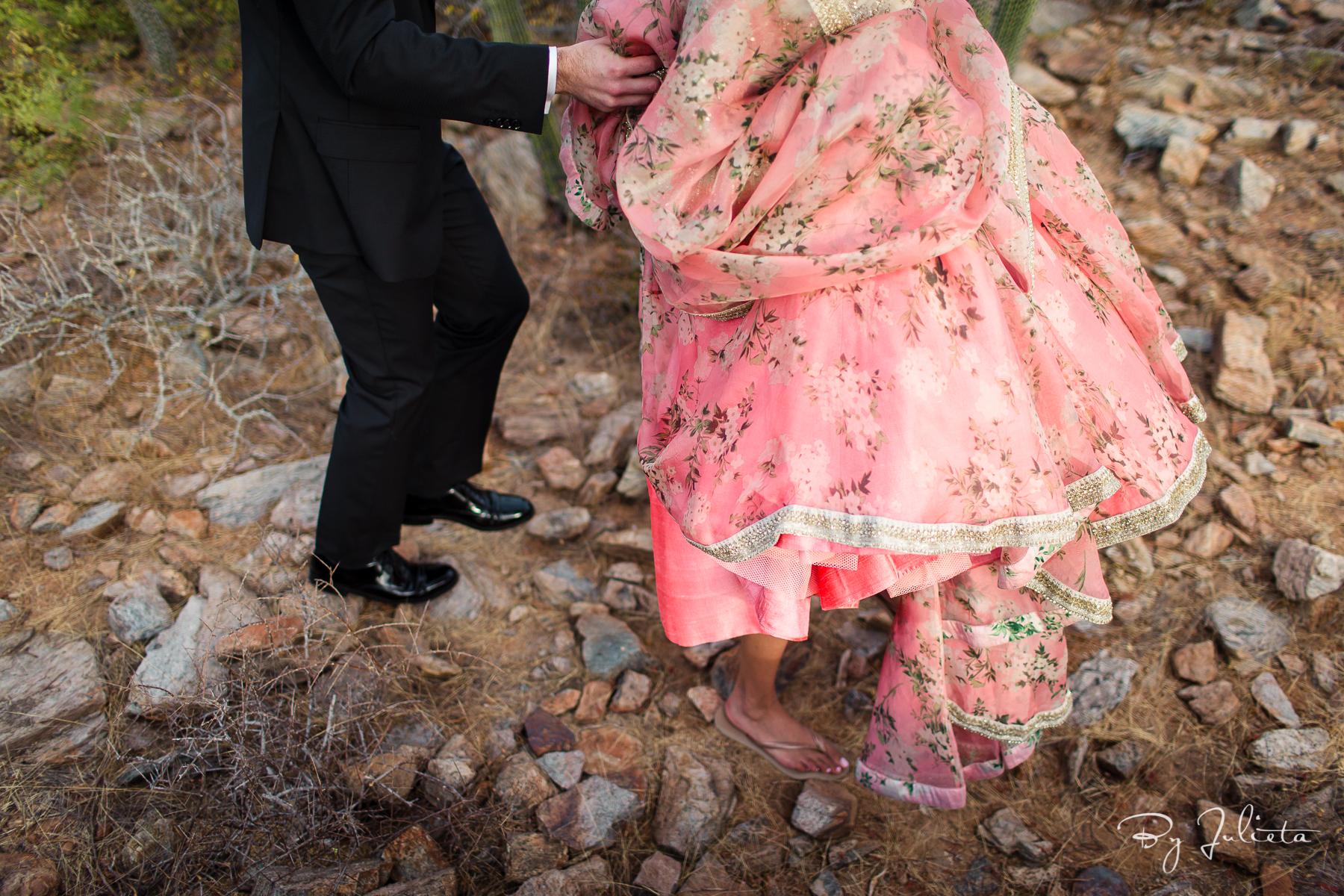 San Cristobal Todos Santos Wedding. N+K. Julieta Amezcua Photography.   (316 of 491).jpg