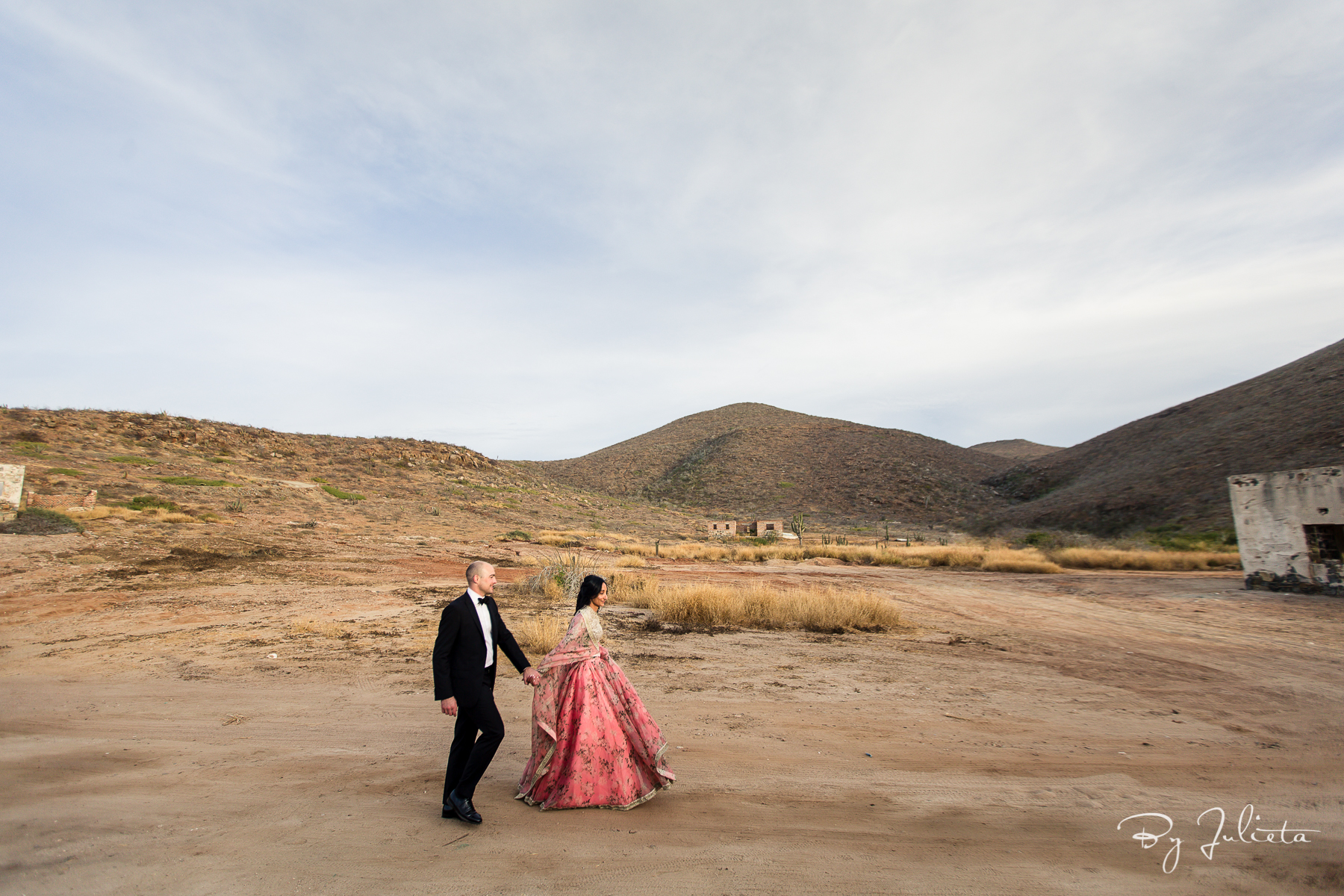 San Cristobal Todos Santos Wedding. N+K. Julieta Amezcua Photography.   (348 of 491).jpg