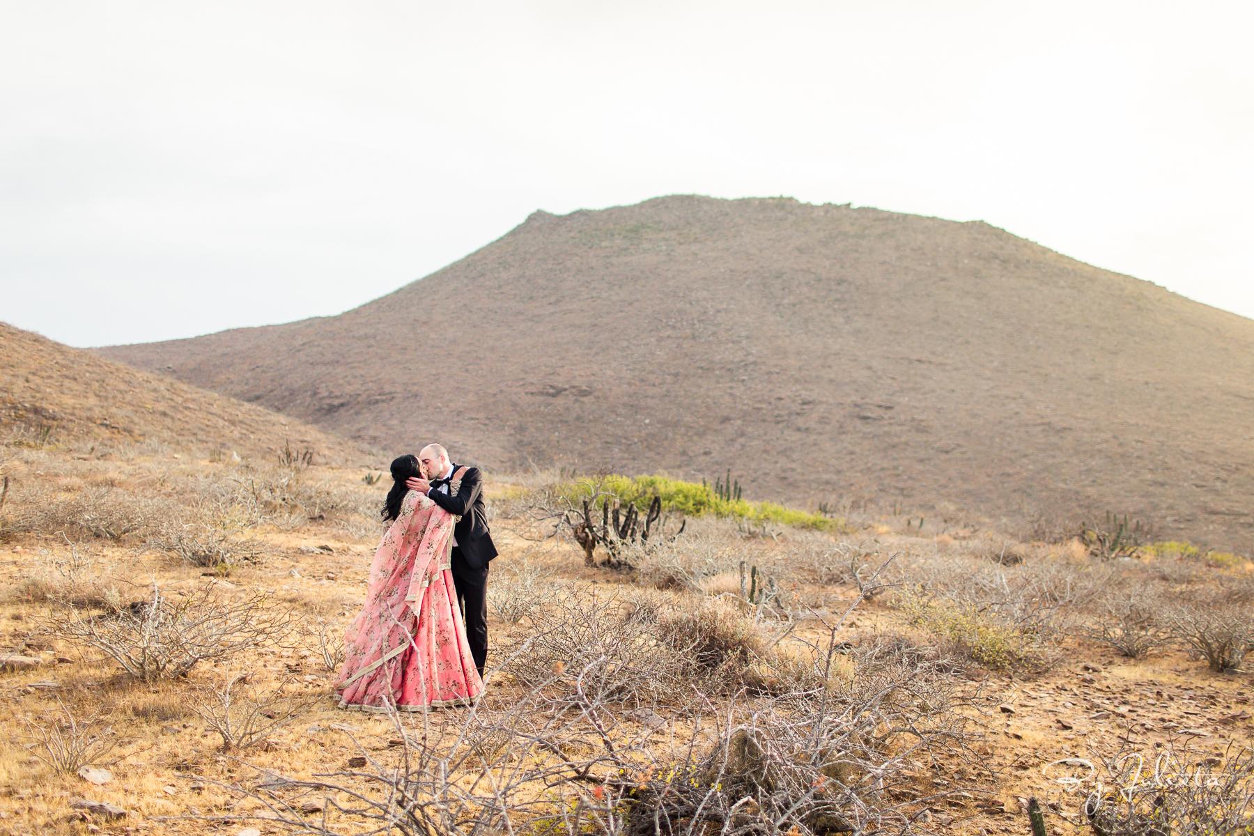 San Cristobal Todos Santos Wedding. N+K. Julieta Amezcua Photography.   (339 of 491).jpg