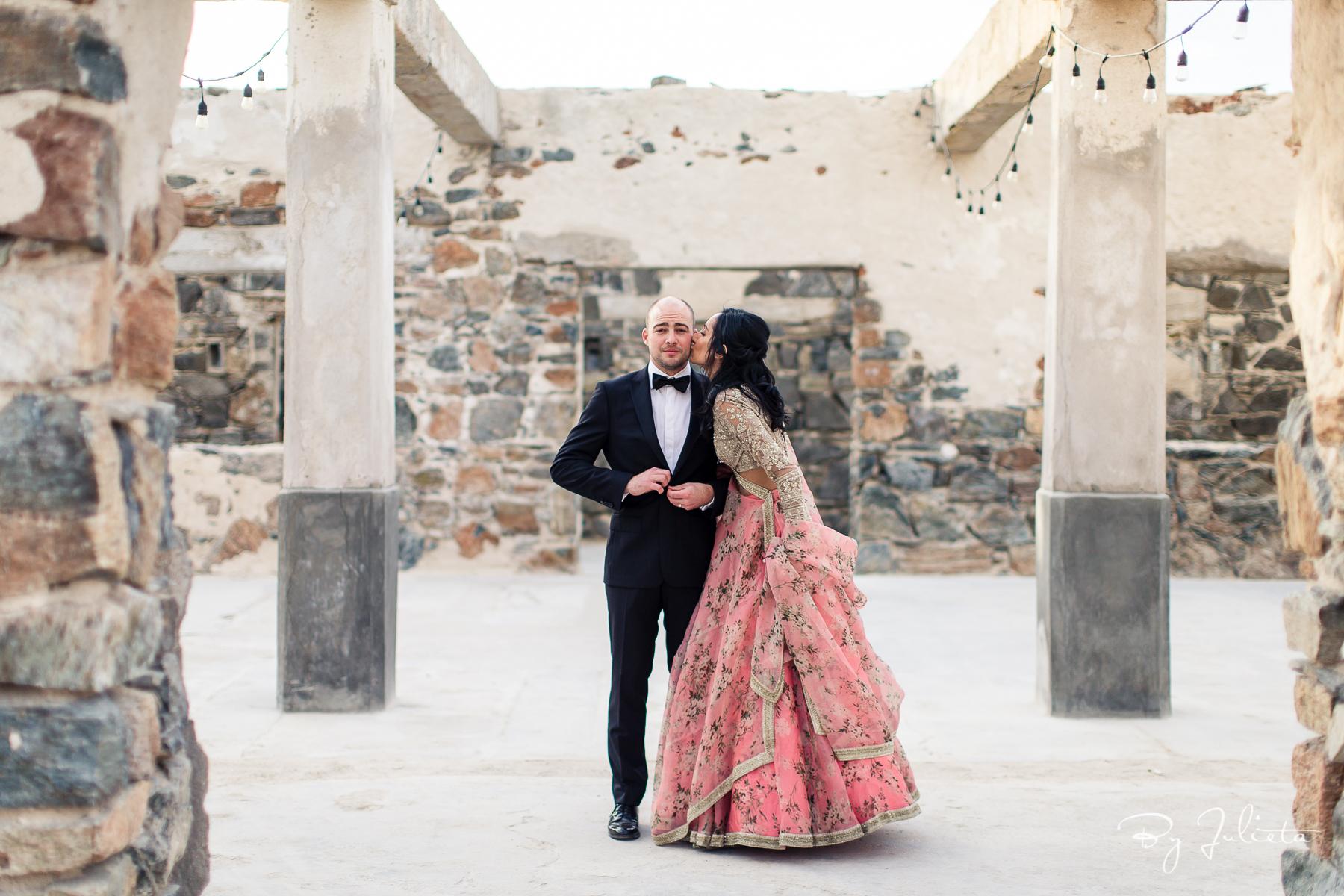 San Cristobal Todos Santos Wedding. N+K. Julieta Amezcua Photography.   (356 of 491).jpg
