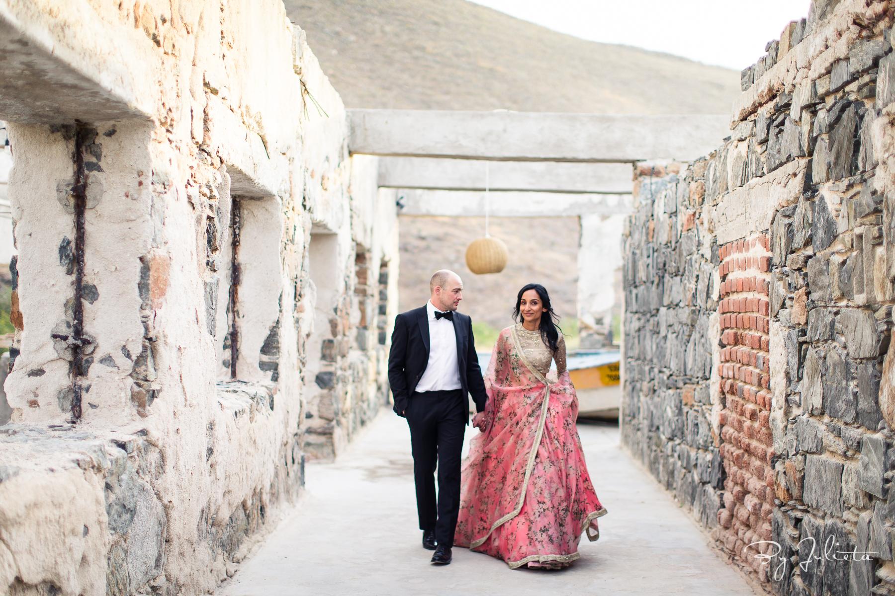 San Cristobal Todos Santos Wedding. N+K. Julieta Amezcua Photography.   (383 of 491).jpg