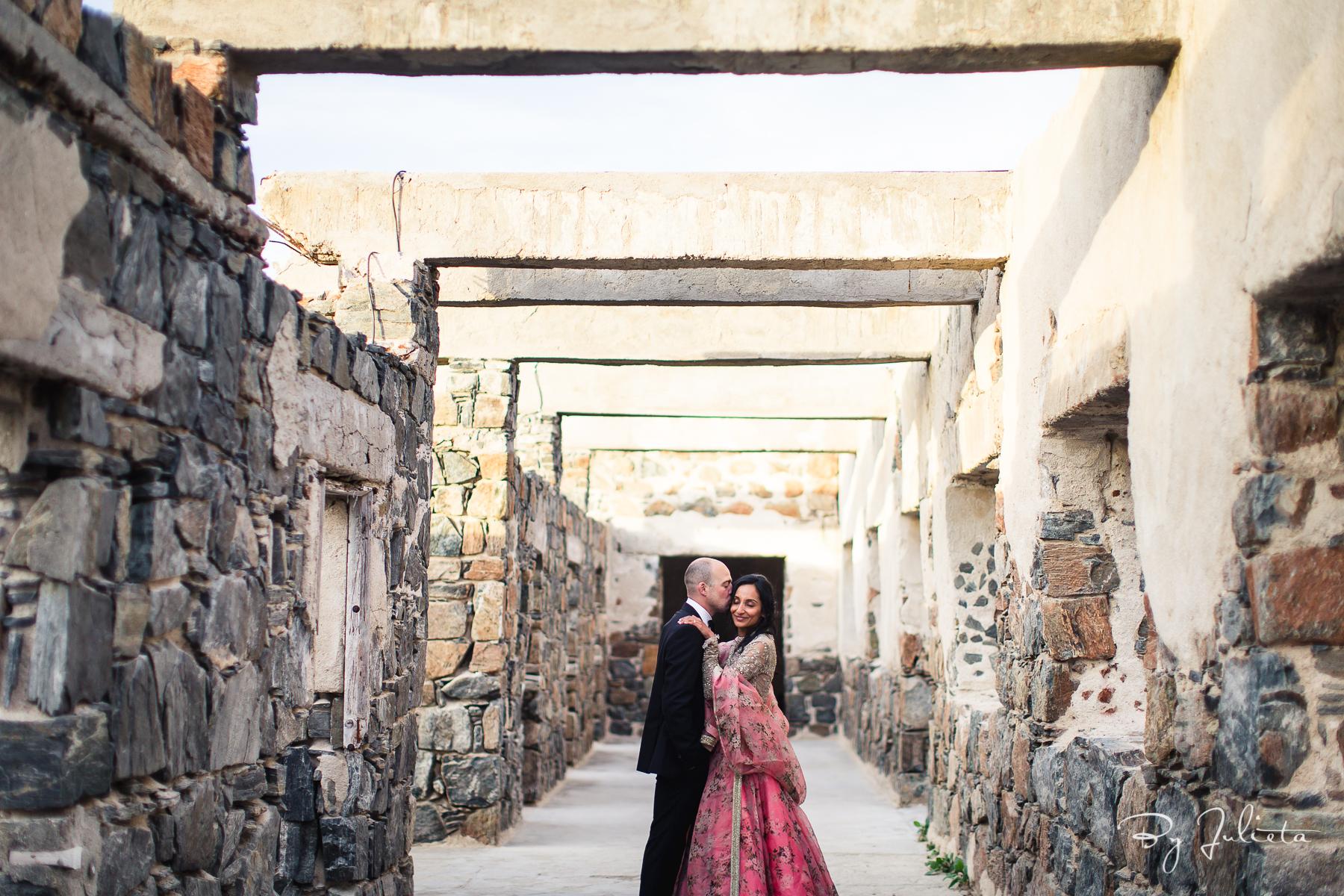 San Cristobal Todos Santos Wedding. N+K. Julieta Amezcua Photography.   (393 of 491).jpg