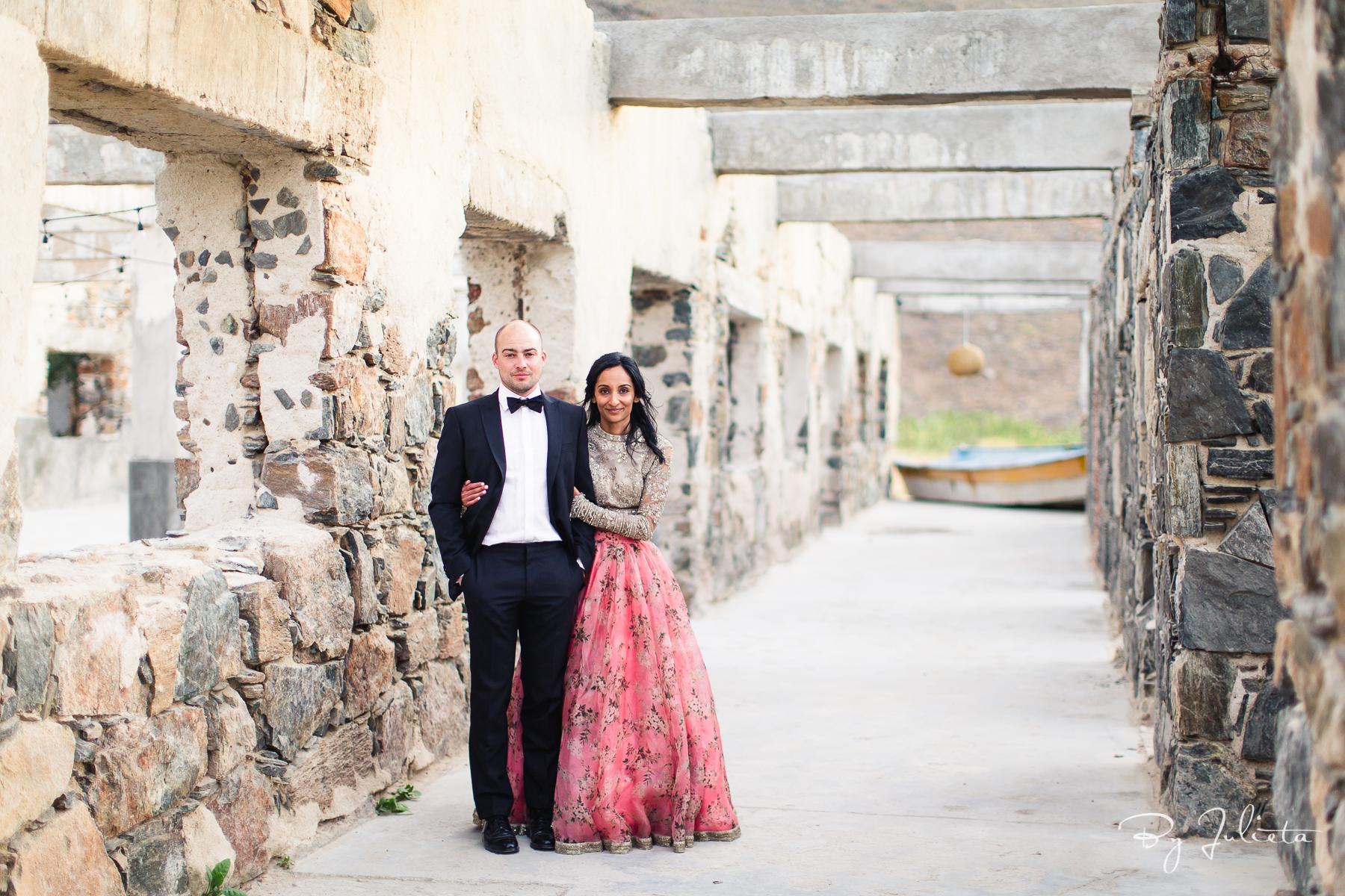 San Cristobal Todos Santos Wedding. N+K. Julieta Amezcua Photography.   (398 of 491).jpg