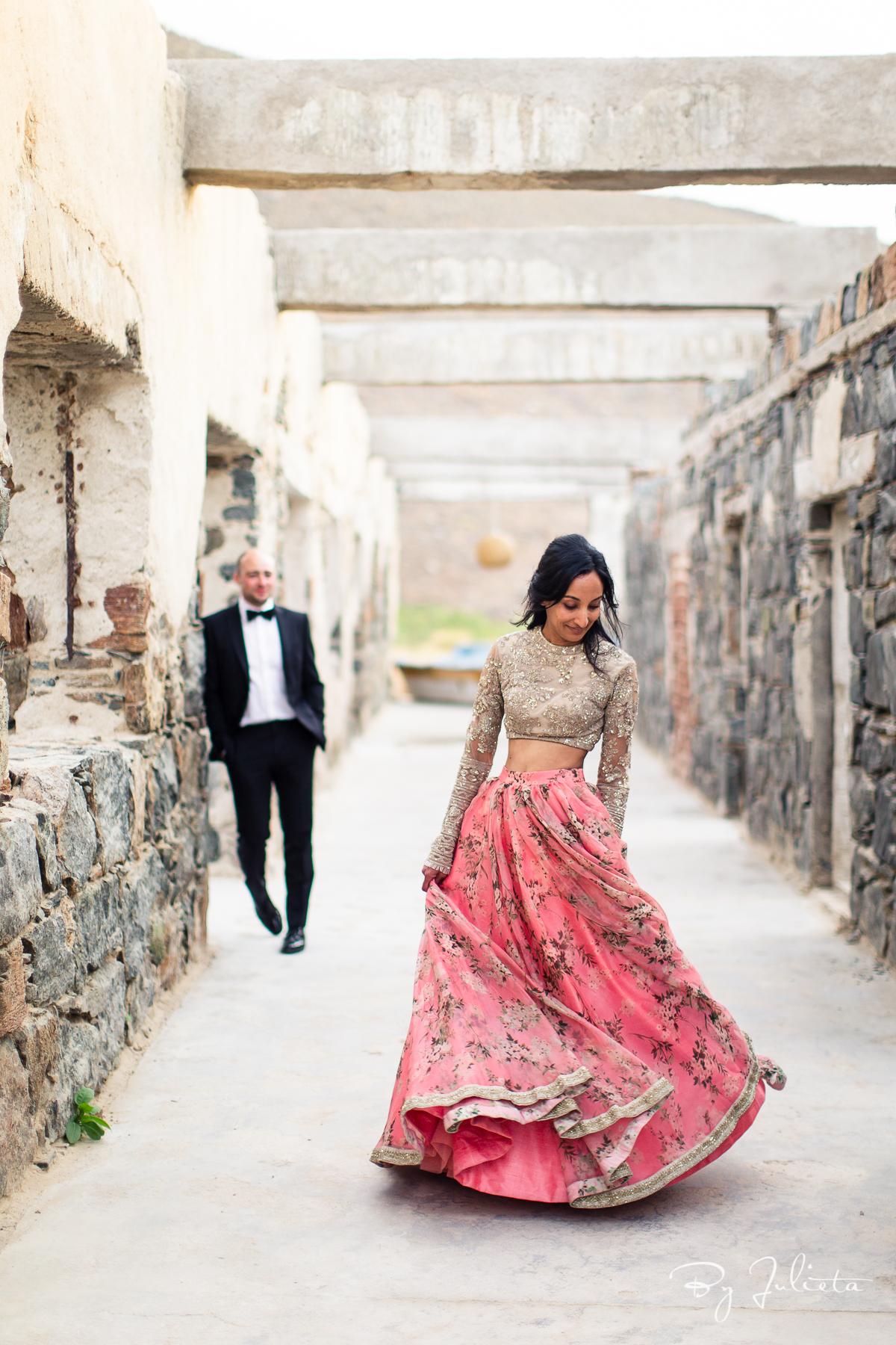 San Cristobal Todos Santos Wedding. N+K. Julieta Amezcua Photography.   (416 of 491).jpg