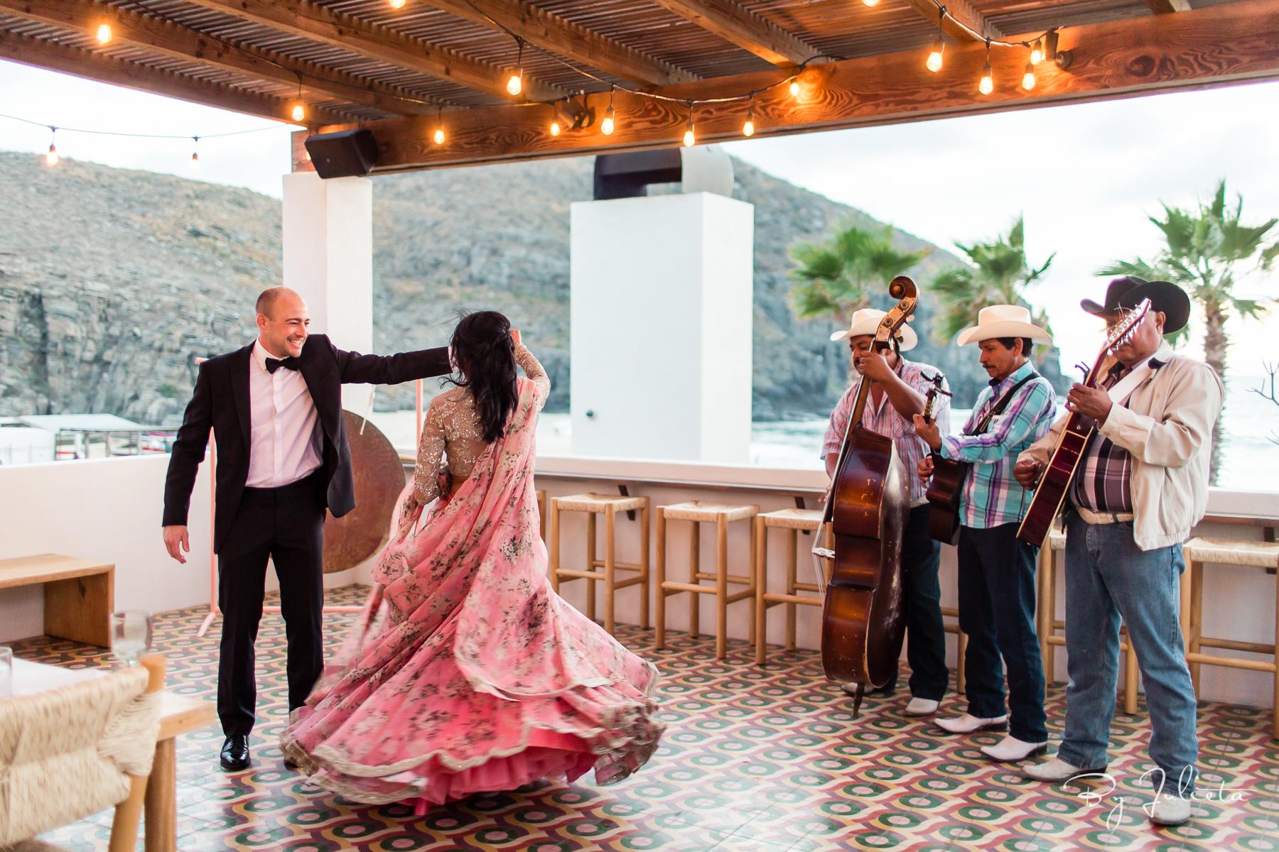 San Cristobal Todos Santos Wedding. N+K. Julieta Amezcua Photography.   (469 of 491).jpg