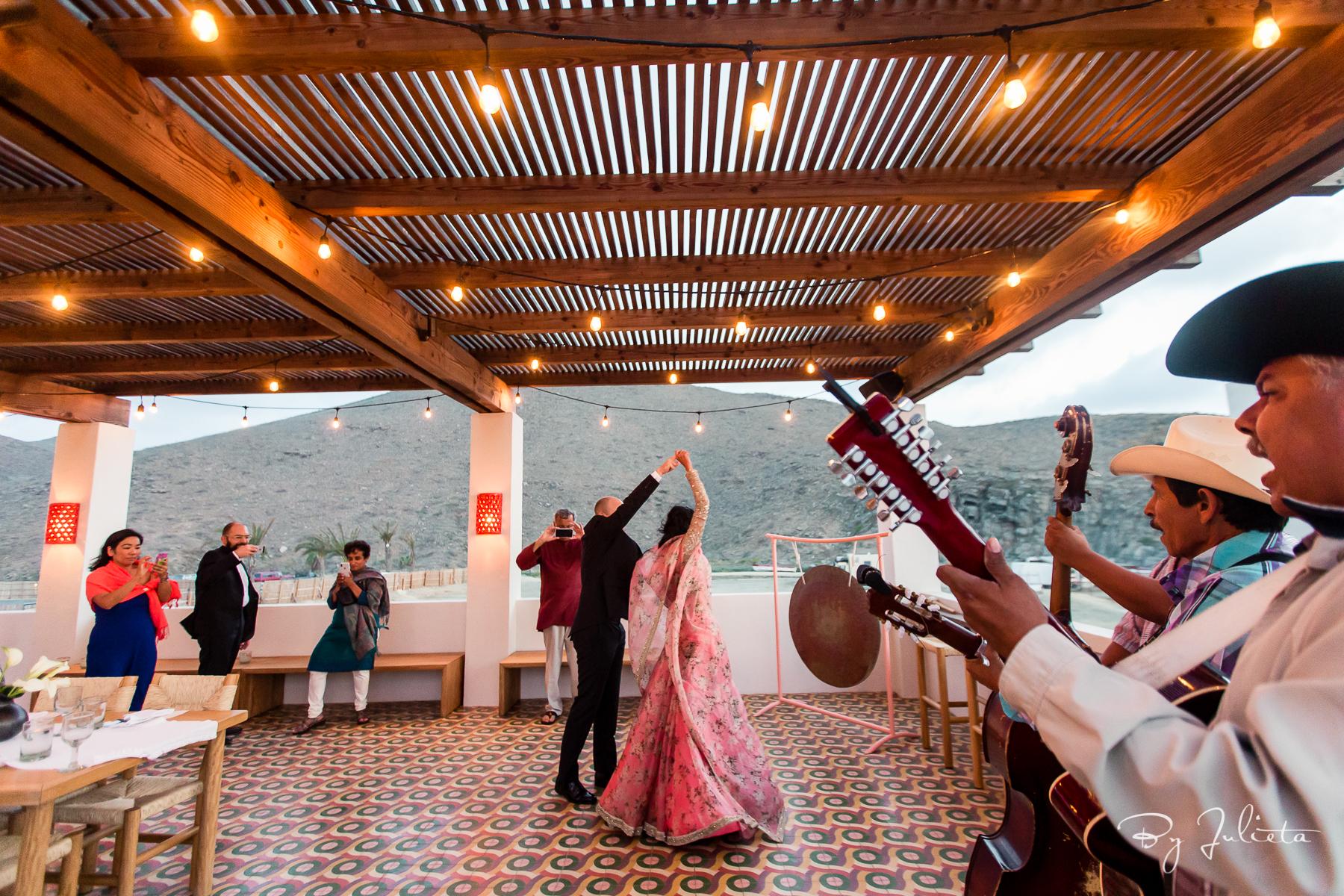 San Cristobal Todos Santos Wedding. N+K. Julieta Amezcua Photography.   (474 of 491).jpg