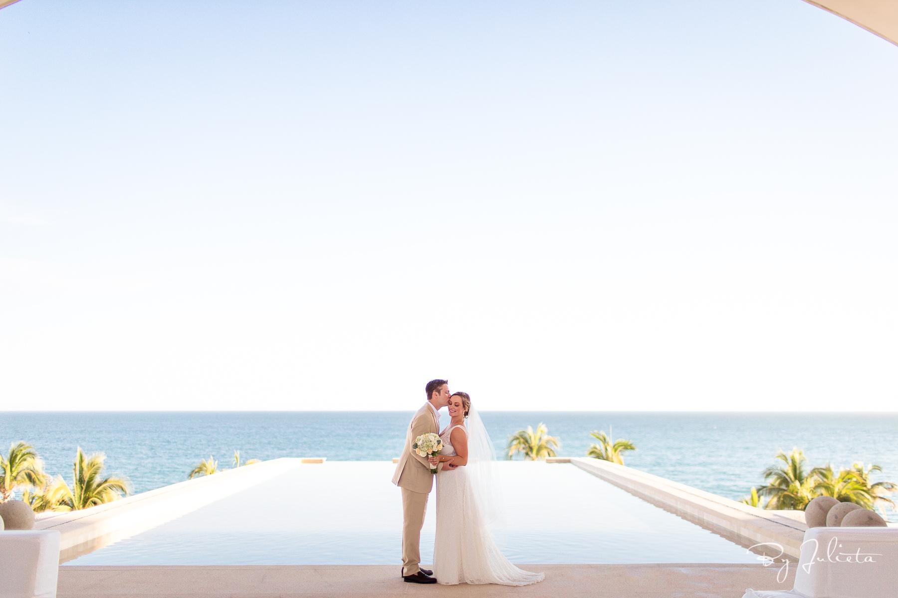 Marquis Wedding. C+R. Julieta Amezcua Photography.  (204 of 583).jpg
