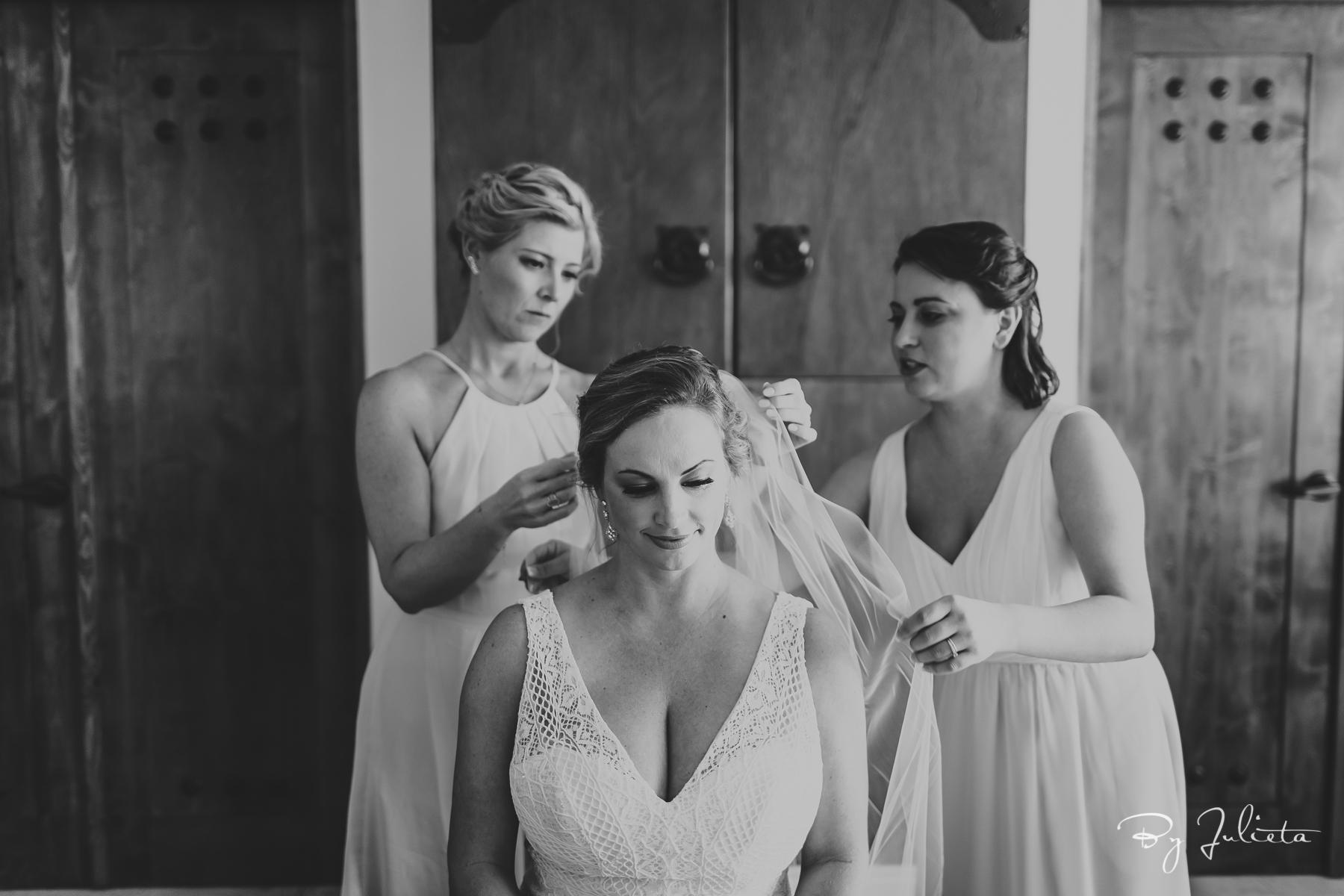 Marquis Wedding. C+R. Julieta Amezcua Photography.  (125 of 583).jpg