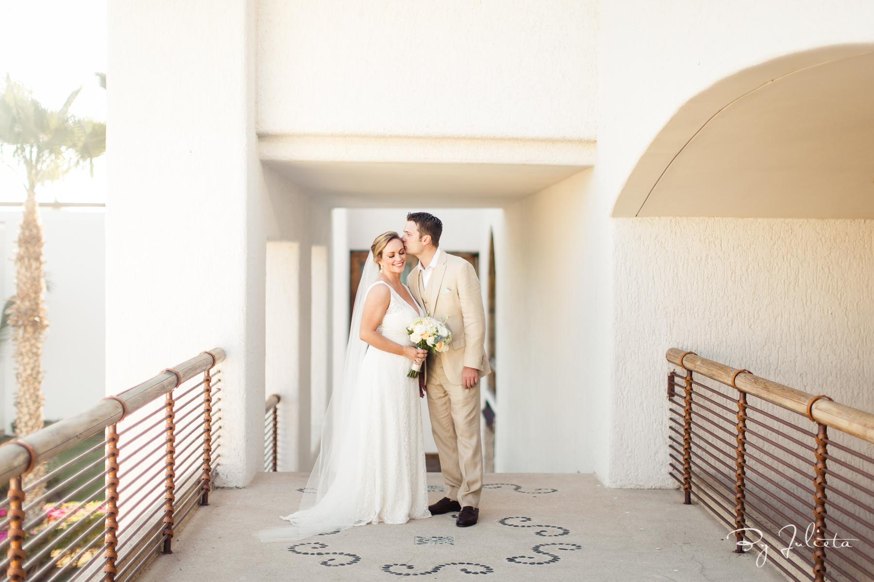 Marquis Wedding. C+R. Julieta Amezcua Photography.  (183 of 583).jpg