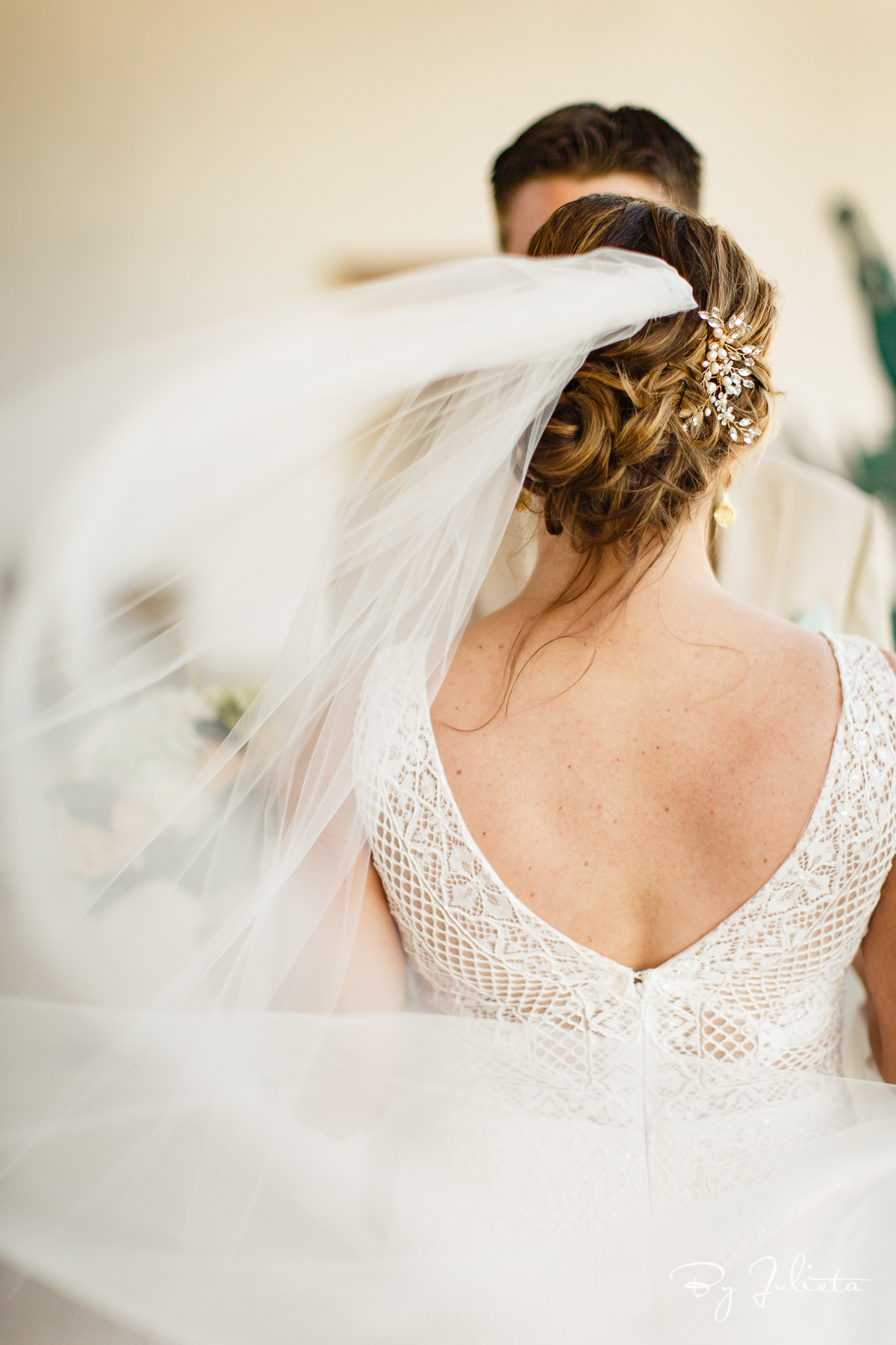 Marquis Wedding. C+R. Julieta Amezcua Photography.  (212 of 583).jpg