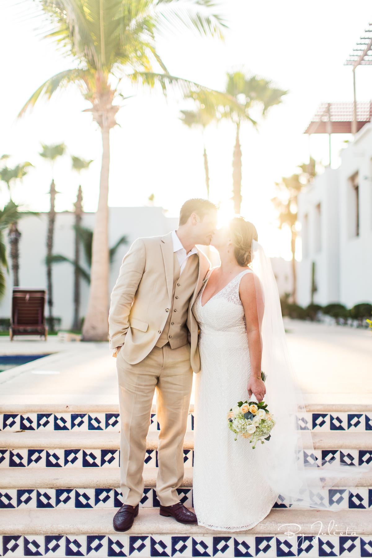 Marquis Wedding. C+R. Julieta Amezcua Photography.  (264 of 583).jpg