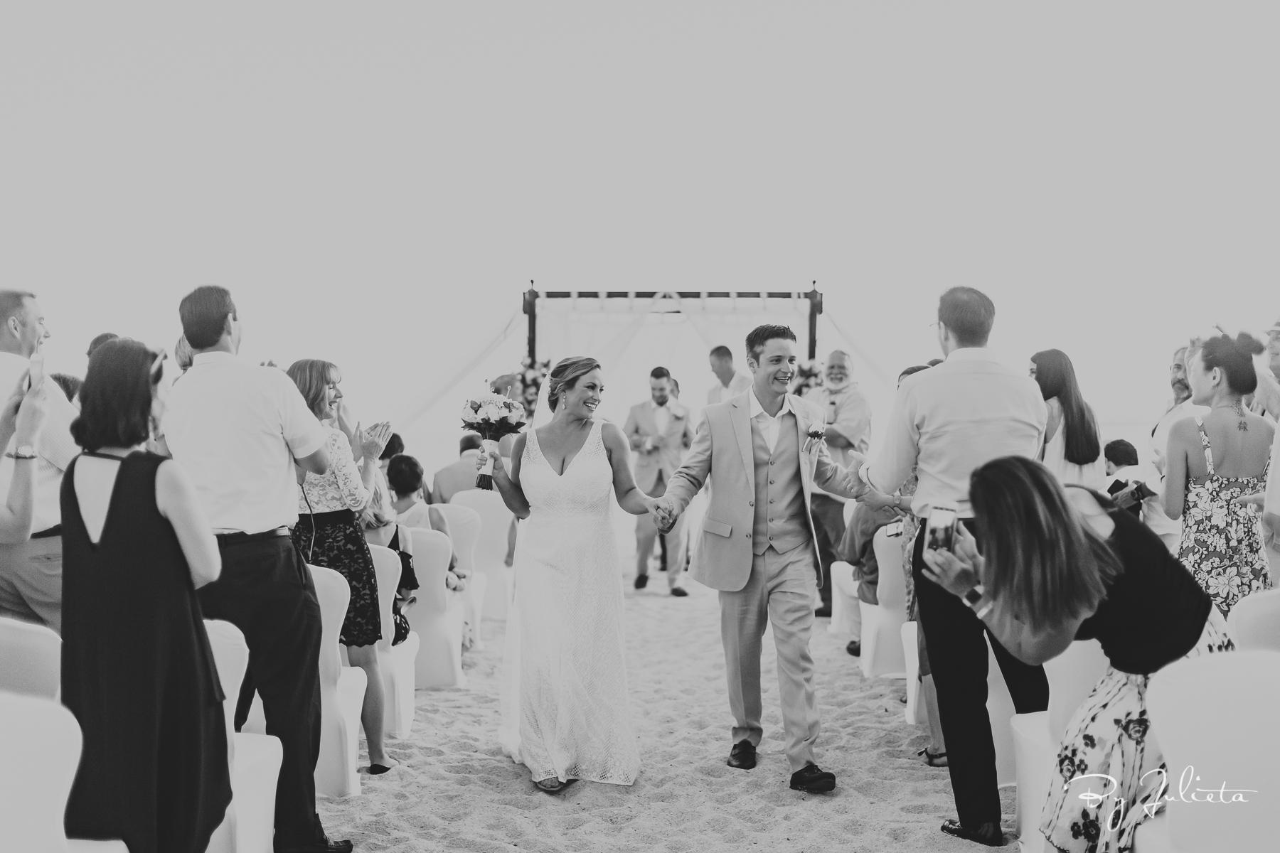 Marquis Wedding. C+R. Julieta Amezcua Photography.  (369 of 583).jpg