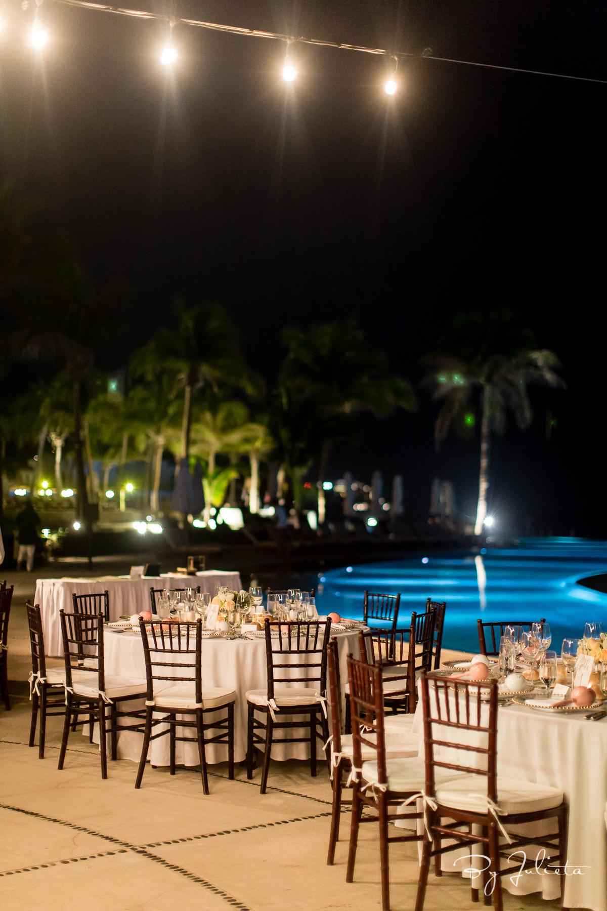 Marquis Wedding. C+R. Julieta Amezcua Photography.  (449 of 583).jpg