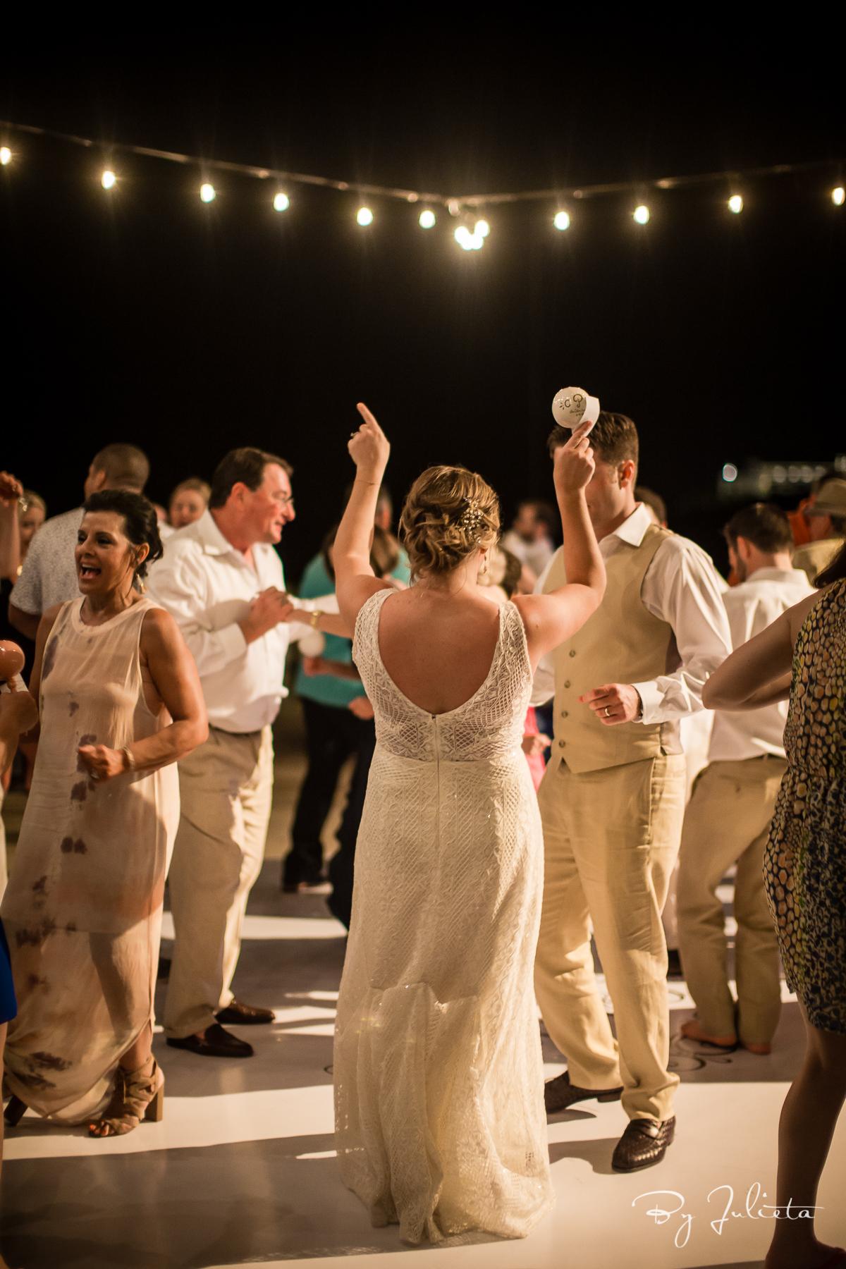Marquis Wedding. C+R. Julieta Amezcua Photography.  (575 of 583).jpg