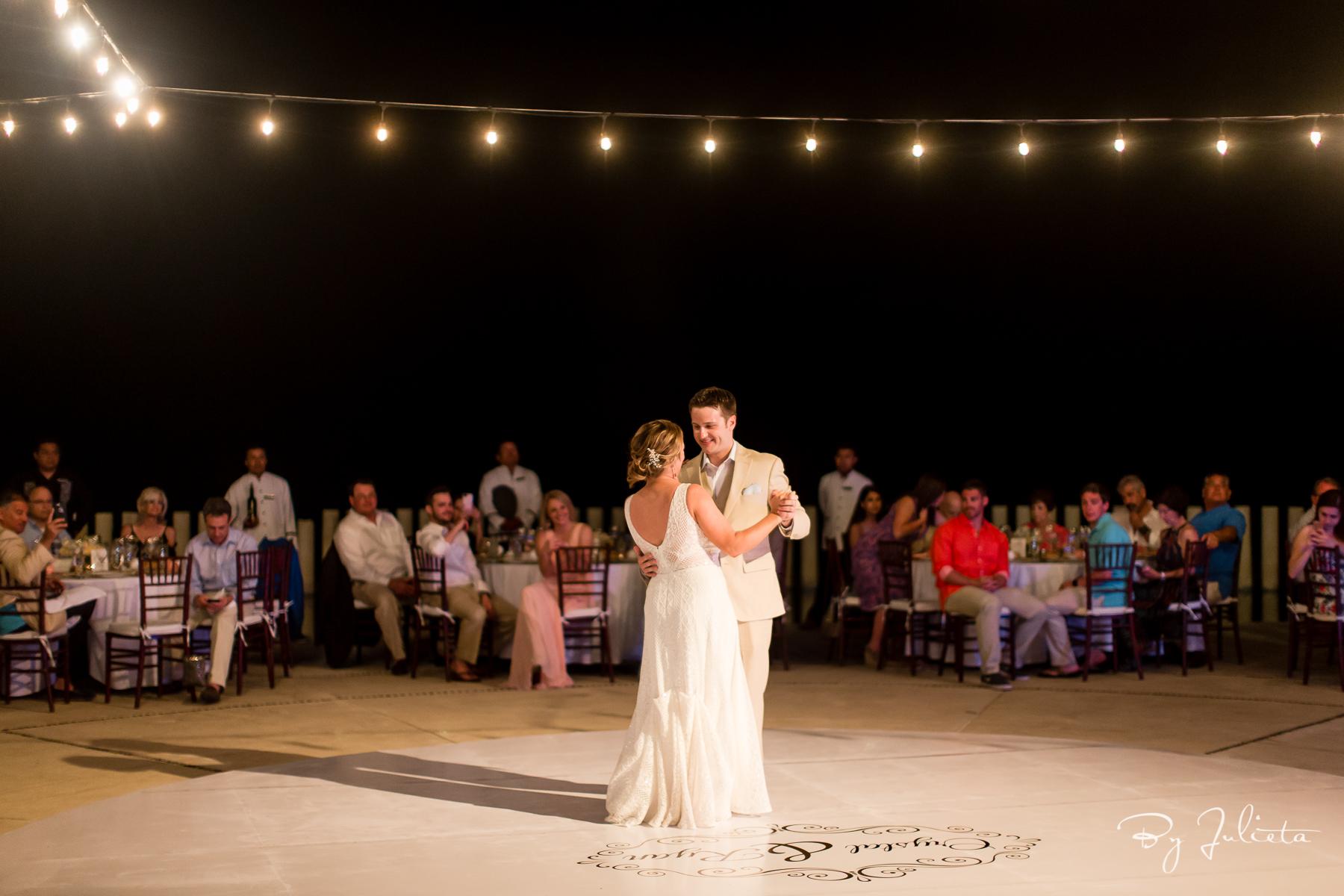 Marquis Wedding. C+R. Julieta Amezcua Photography.  (489 of 583).jpg