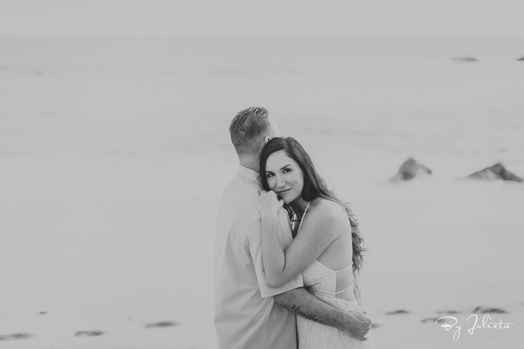 Mexico Engagement. C+D. The Cape Cabo. Julieta Amezcua Photography.  (26 of 115).jpg
