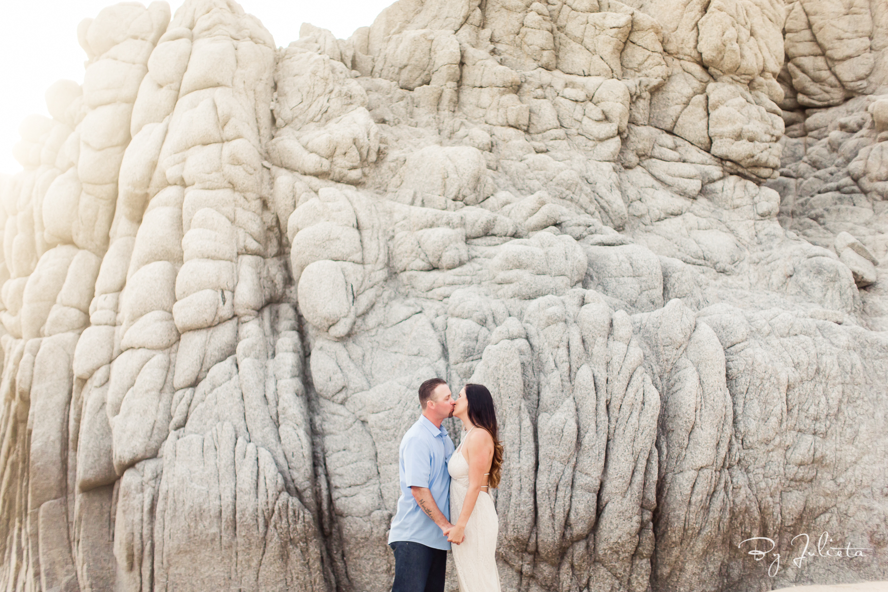 Mexico Engagement. C+D. The Cape Cabo. Julieta Amezcua Photography.  (10 of 115).jpg