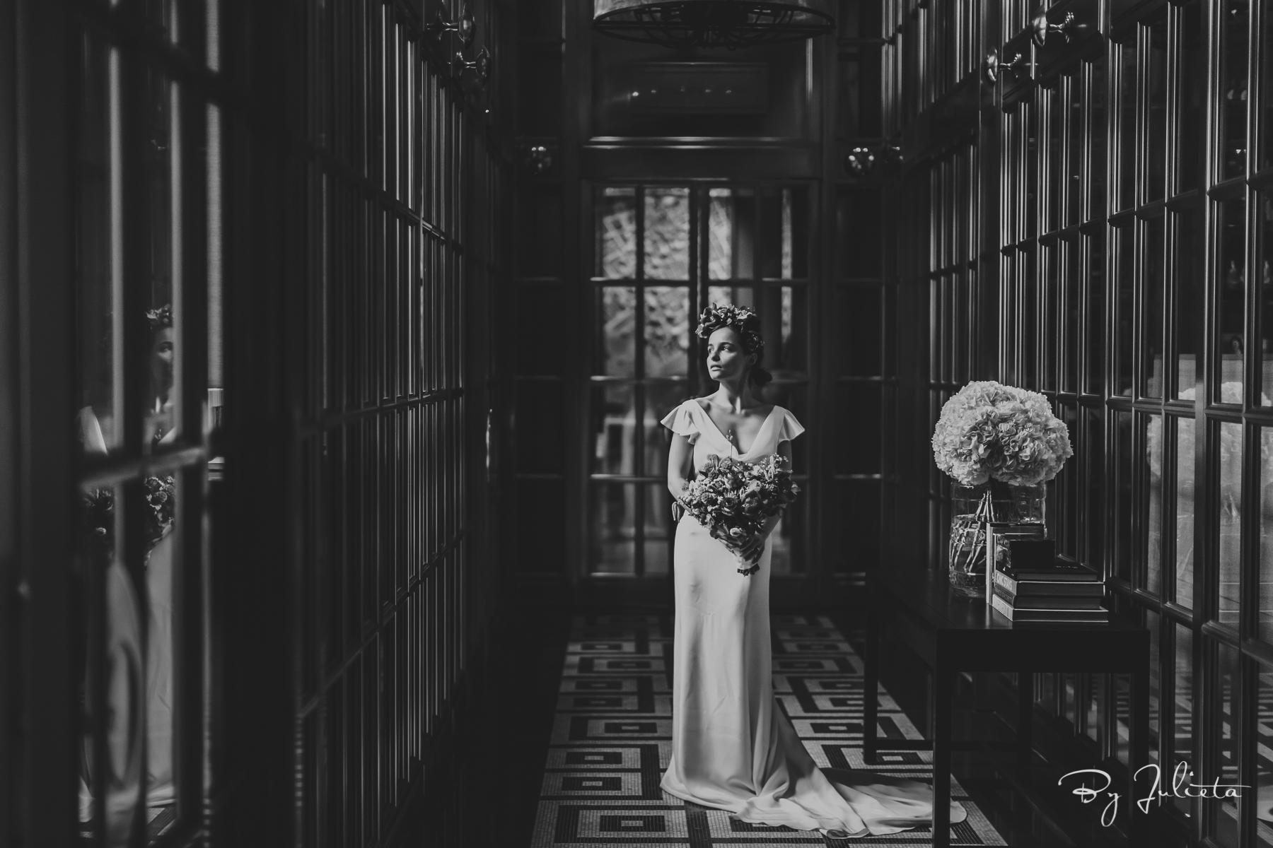 Rosewood London. Julieta Amezcua Photography. (103 of 145).jpg