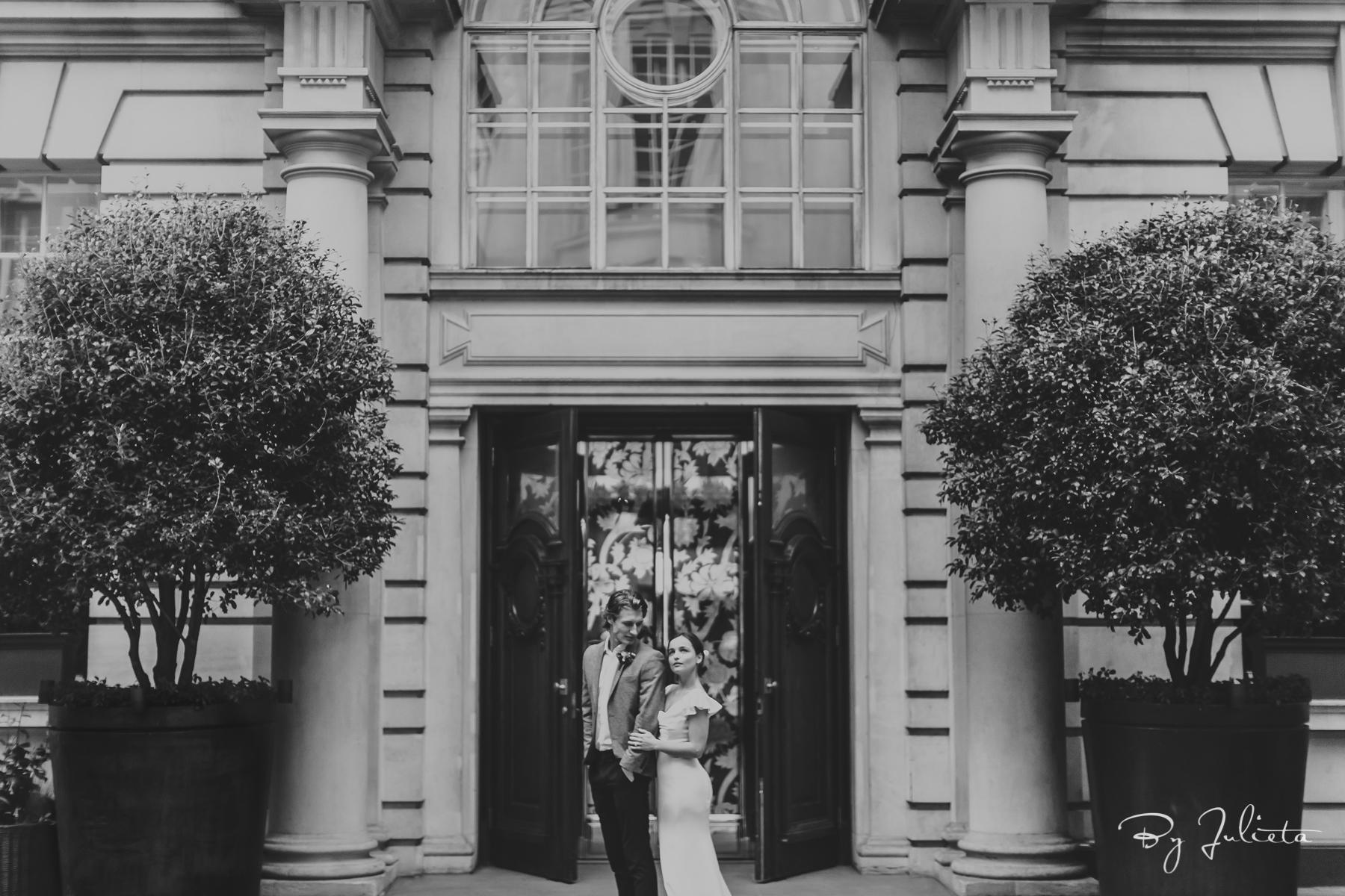 Rosewood London. Julieta Amezcua Photography. (66 of 145).jpg