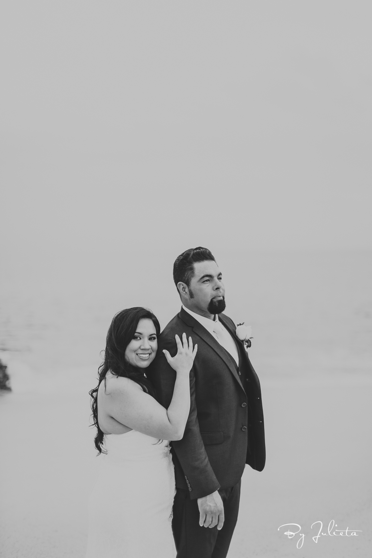 Villa las Rocas Wedding. Los Cabos. E+J. Julieta Amezcua Photography. (402 of 695).jpg