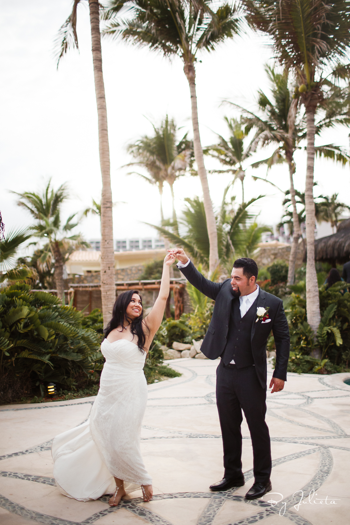 Villa las Rocas Wedding. Los Cabos. E+J. Julieta Amezcua Photography. (453 of 695).jpg