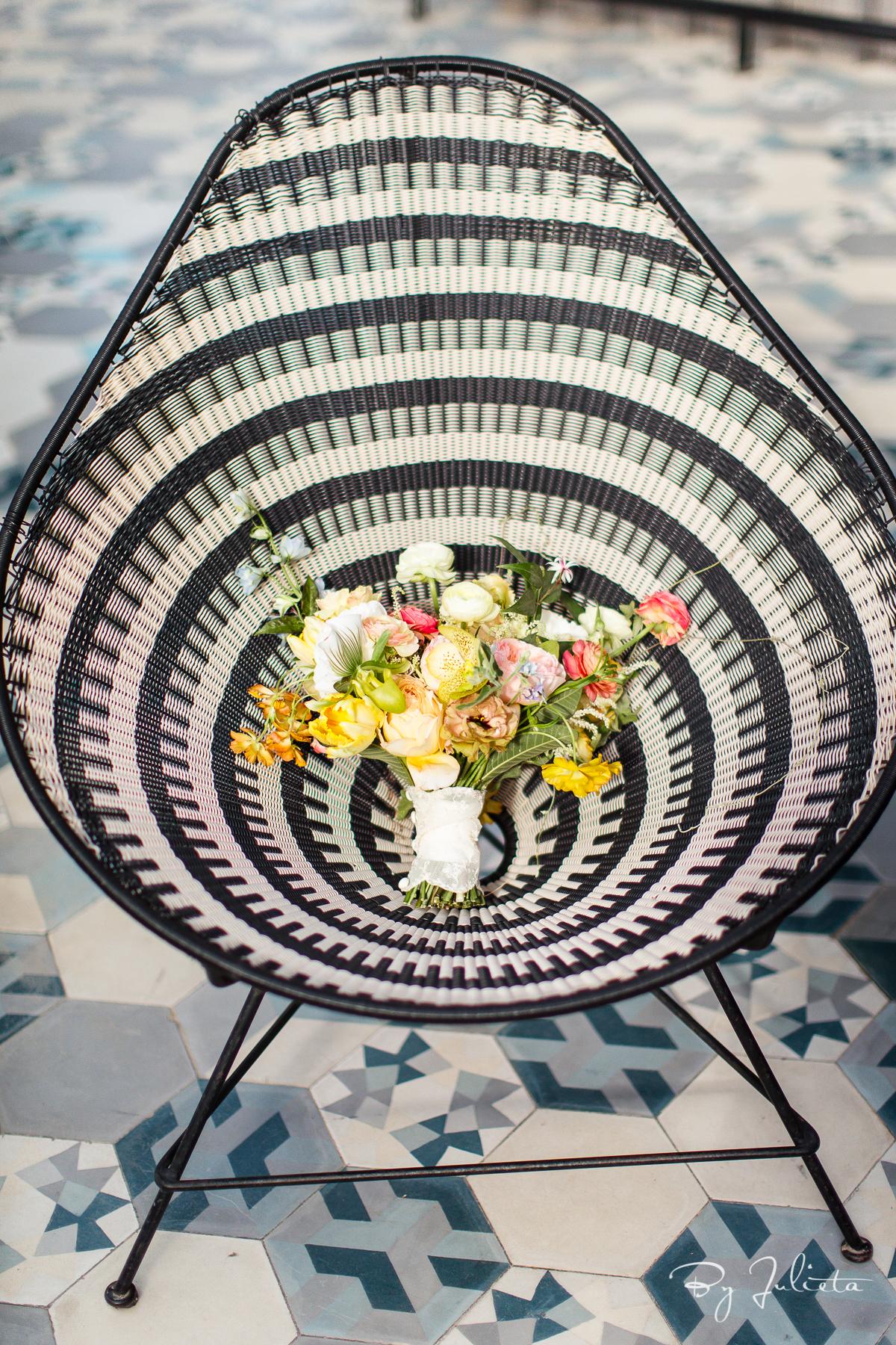 Acre Wedding Cabo. W+L. Julieta Amezcua Photography. (22 of 547).jpg