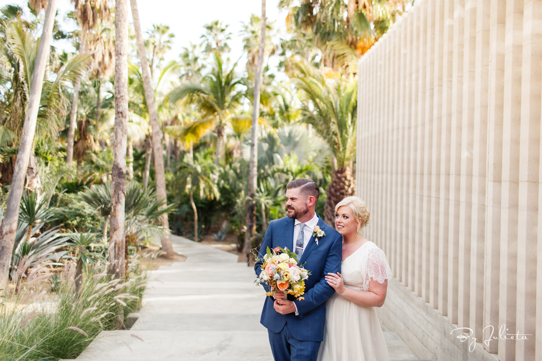 Acre Wedding Cabo. W+L. Julieta Amezcua Photography. (77 of 547).jpg