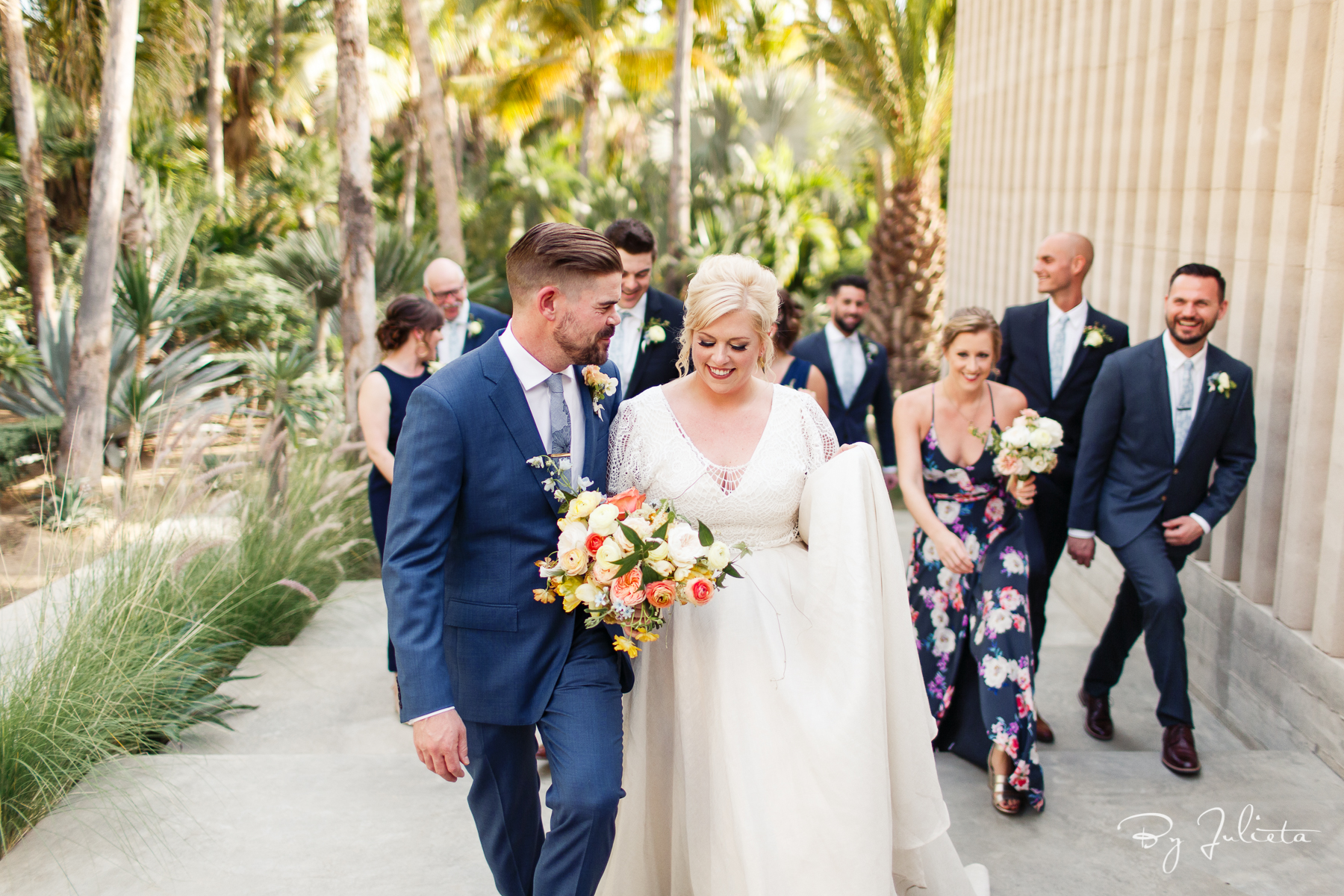 Acre Wedding Cabo. W+L. Julieta Amezcua Photography. (144 of 547).jpg