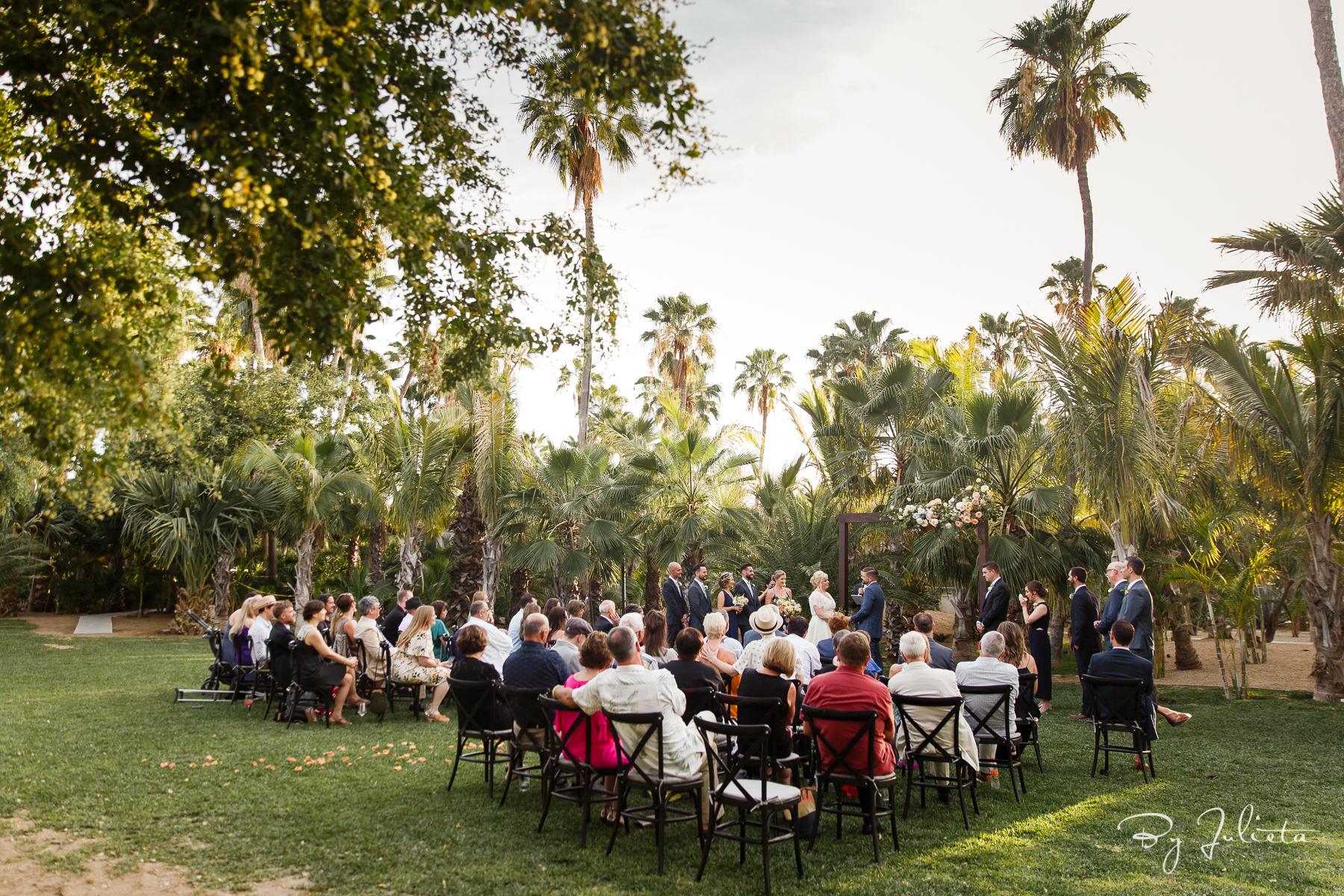 Acre Wedding Cabo. W+L. Julieta Amezcua Photography. (228 of 547).jpg