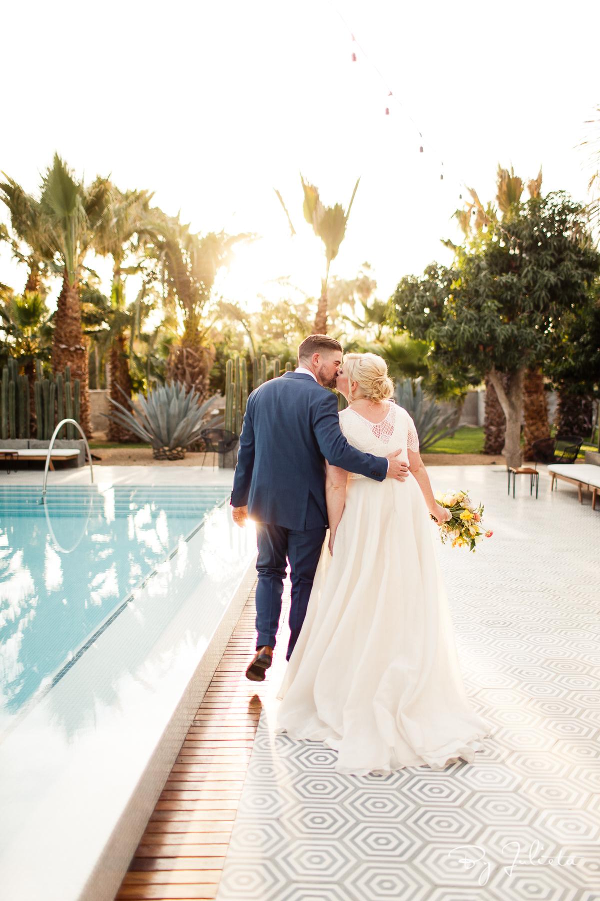 Acre Wedding Cabo. W+L. Julieta Amezcua Photography. (263 of 547).jpg