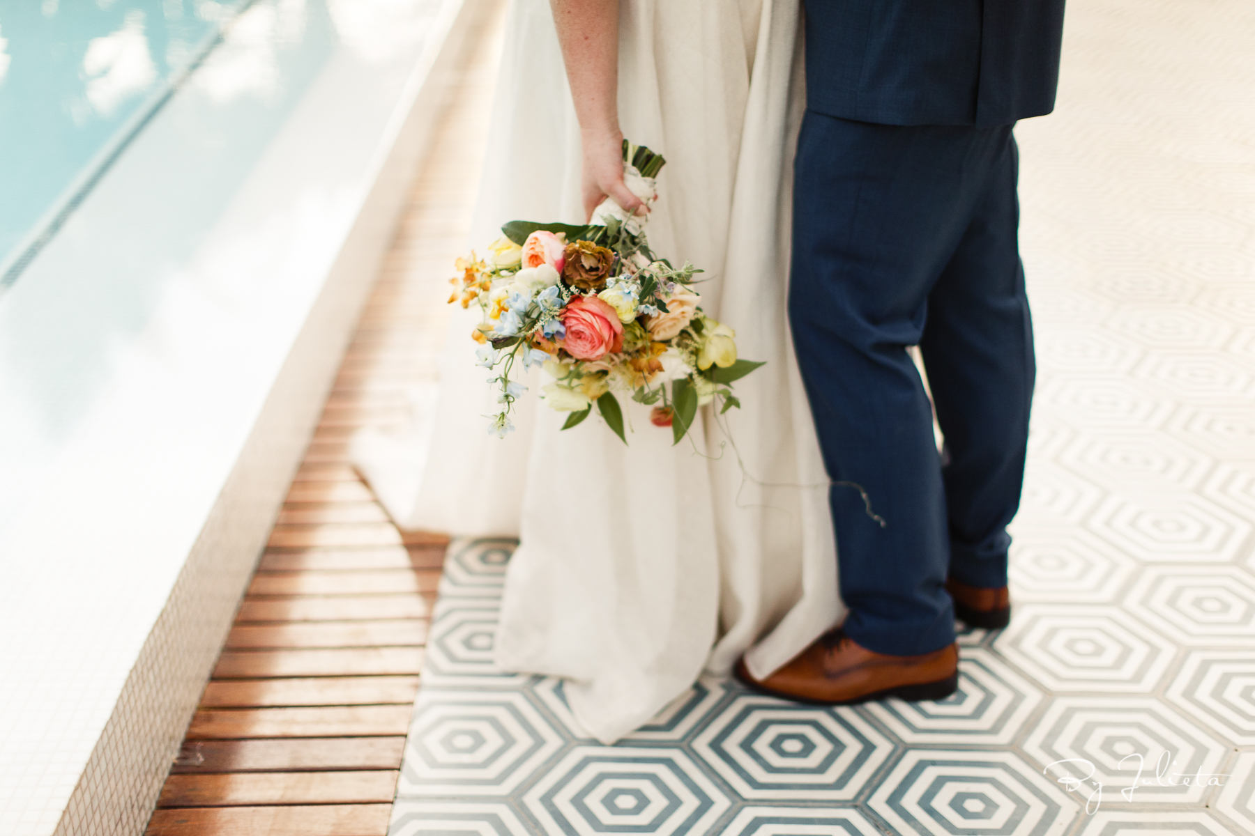 Acre Wedding Cabo. W+L. Julieta Amezcua Photography. (279 of 547).jpg