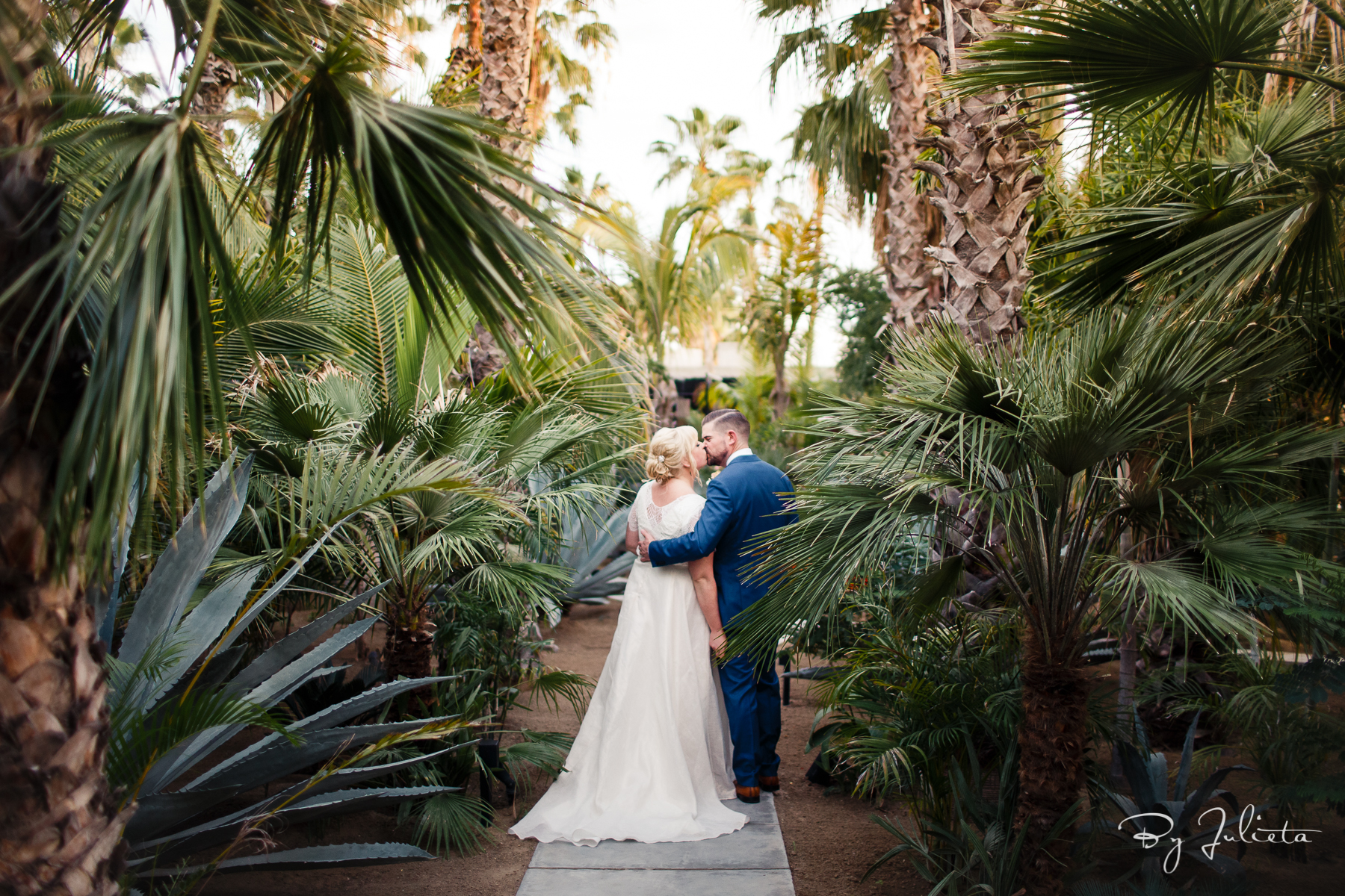 Acre Wedding Cabo. W+L. Julieta Amezcua Photography. (292 of 547).jpg