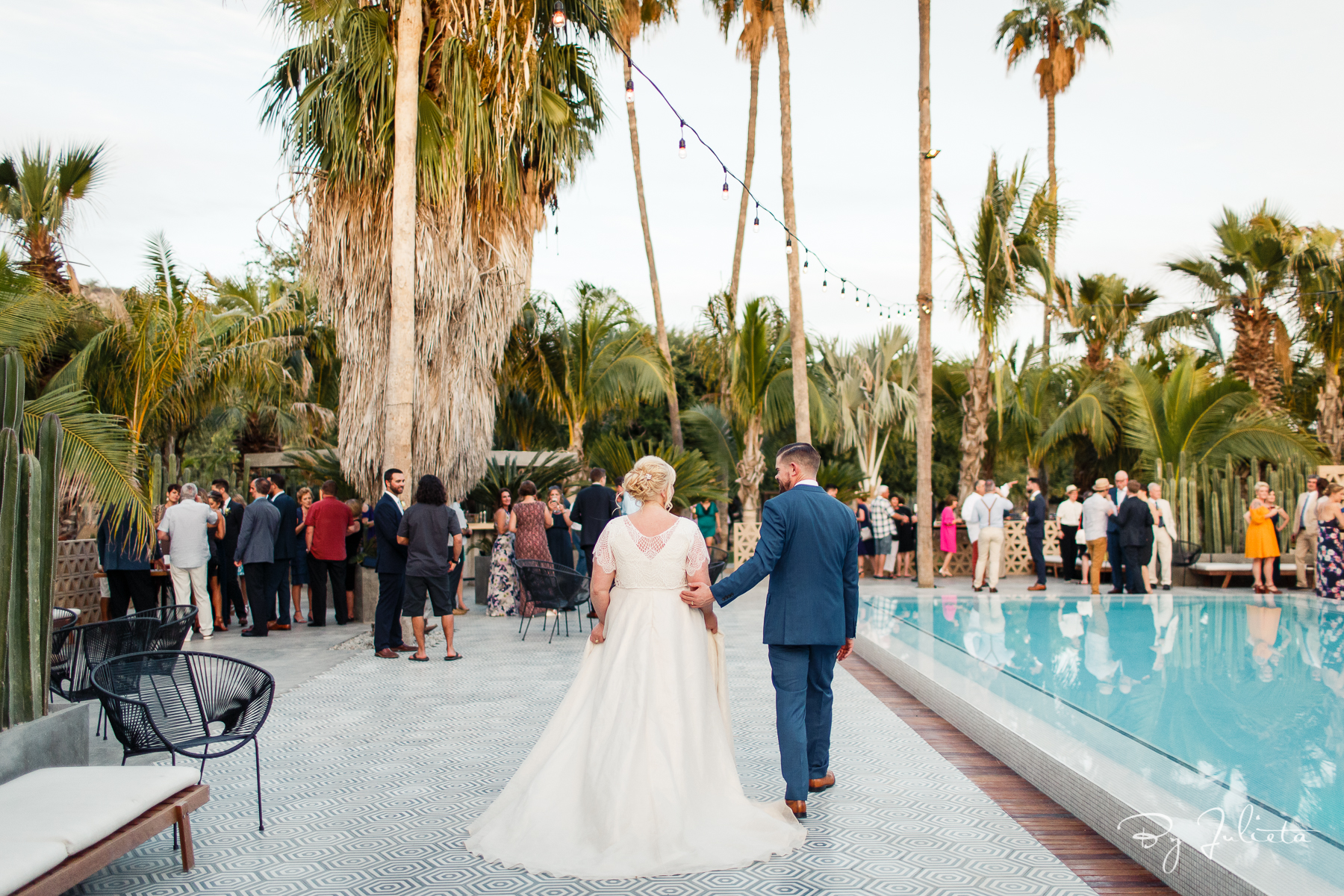 Acre Wedding Cabo. W+L. Julieta Amezcua Photography. (333 of 547).jpg