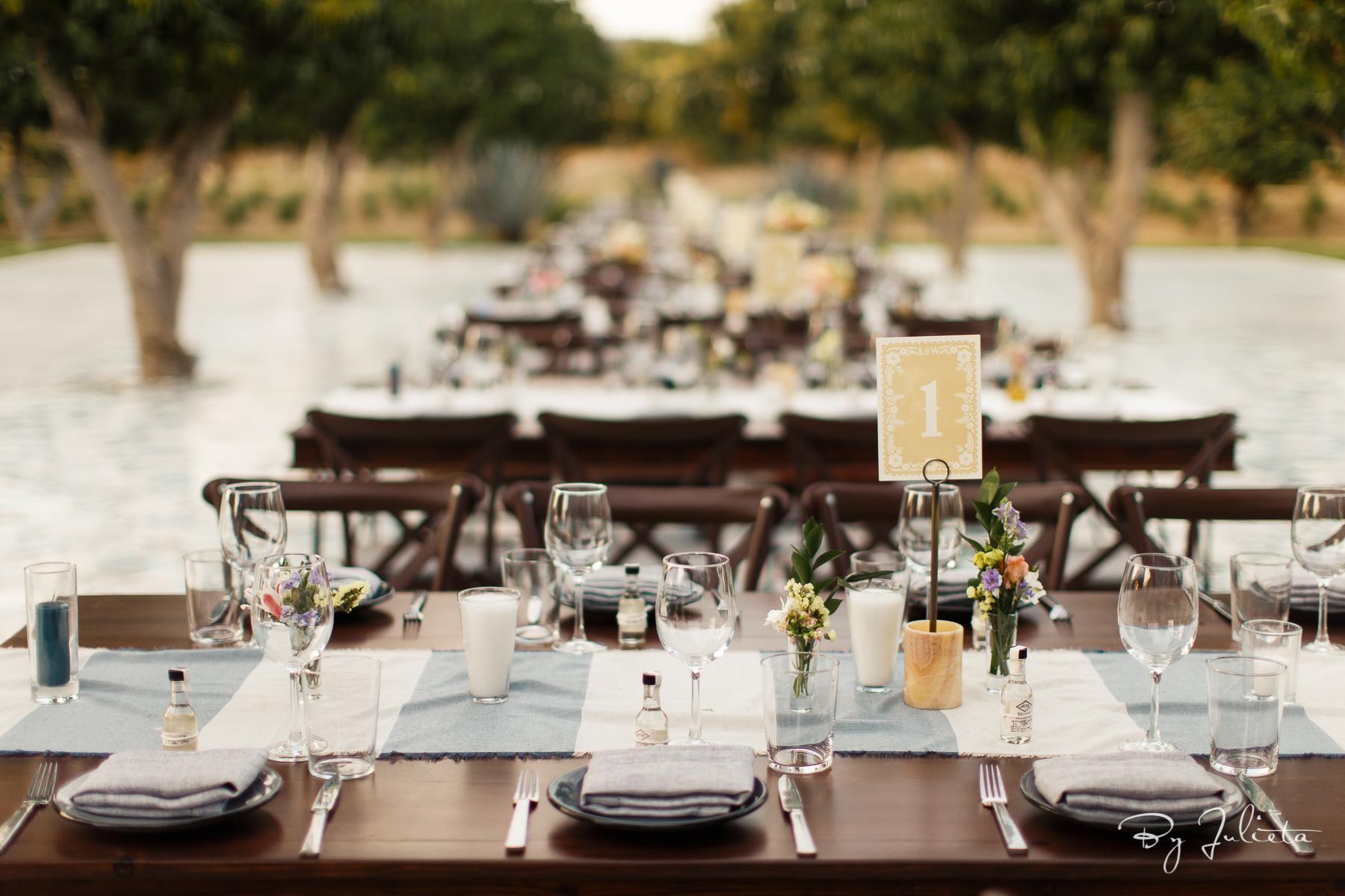 Acre Wedding Cabo. W+L. Julieta Amezcua Photography. (384 of 547).jpg