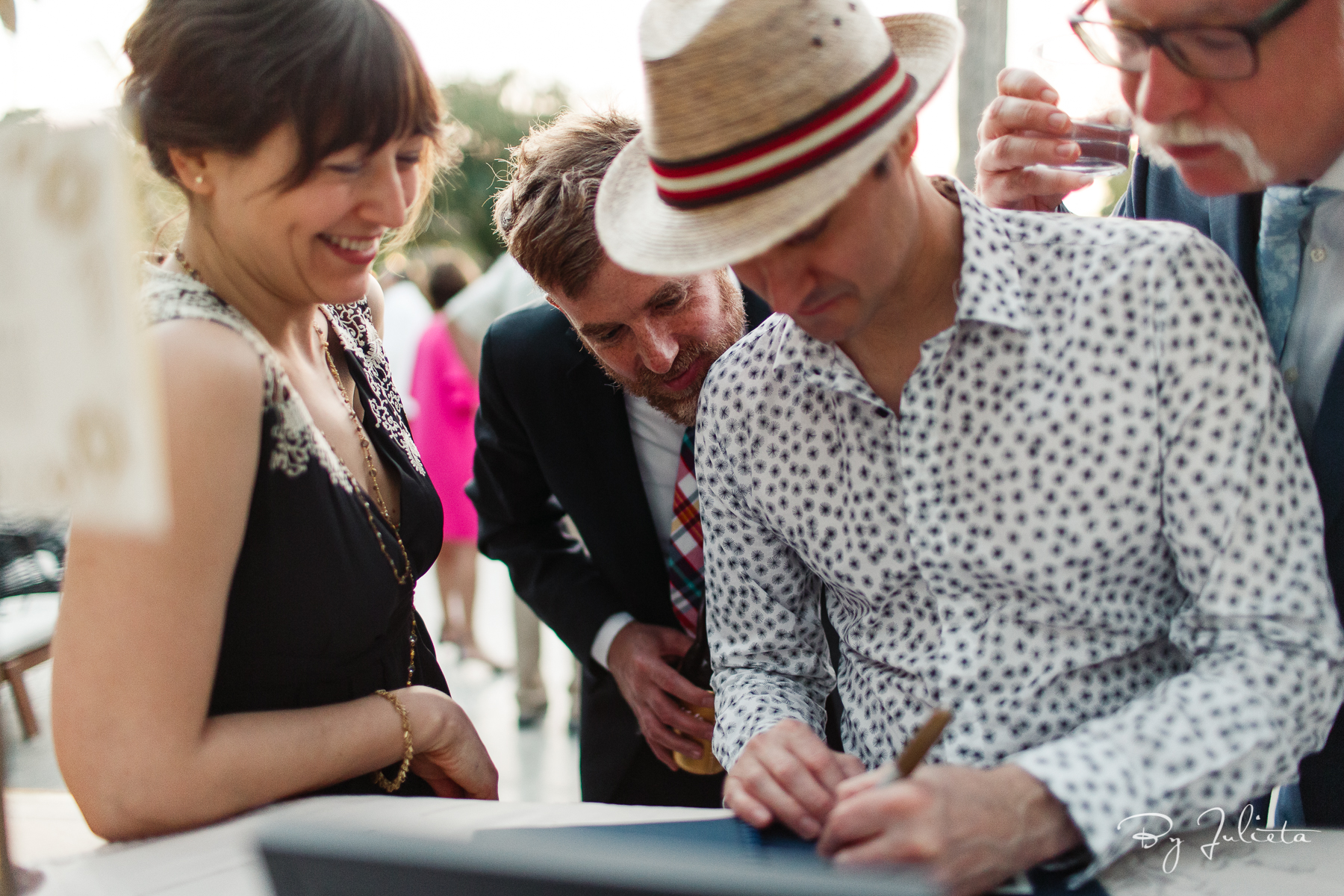 Acre Wedding Cabo. W+L. Julieta Amezcua Photography. (437 of 547).jpg