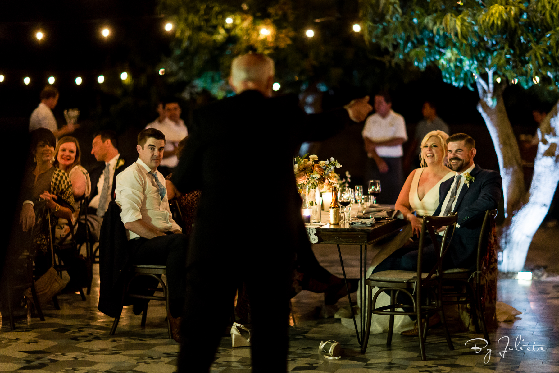Acre Wedding Cabo. W+L. Julieta Amezcua Photography. (486 of 547).jpg