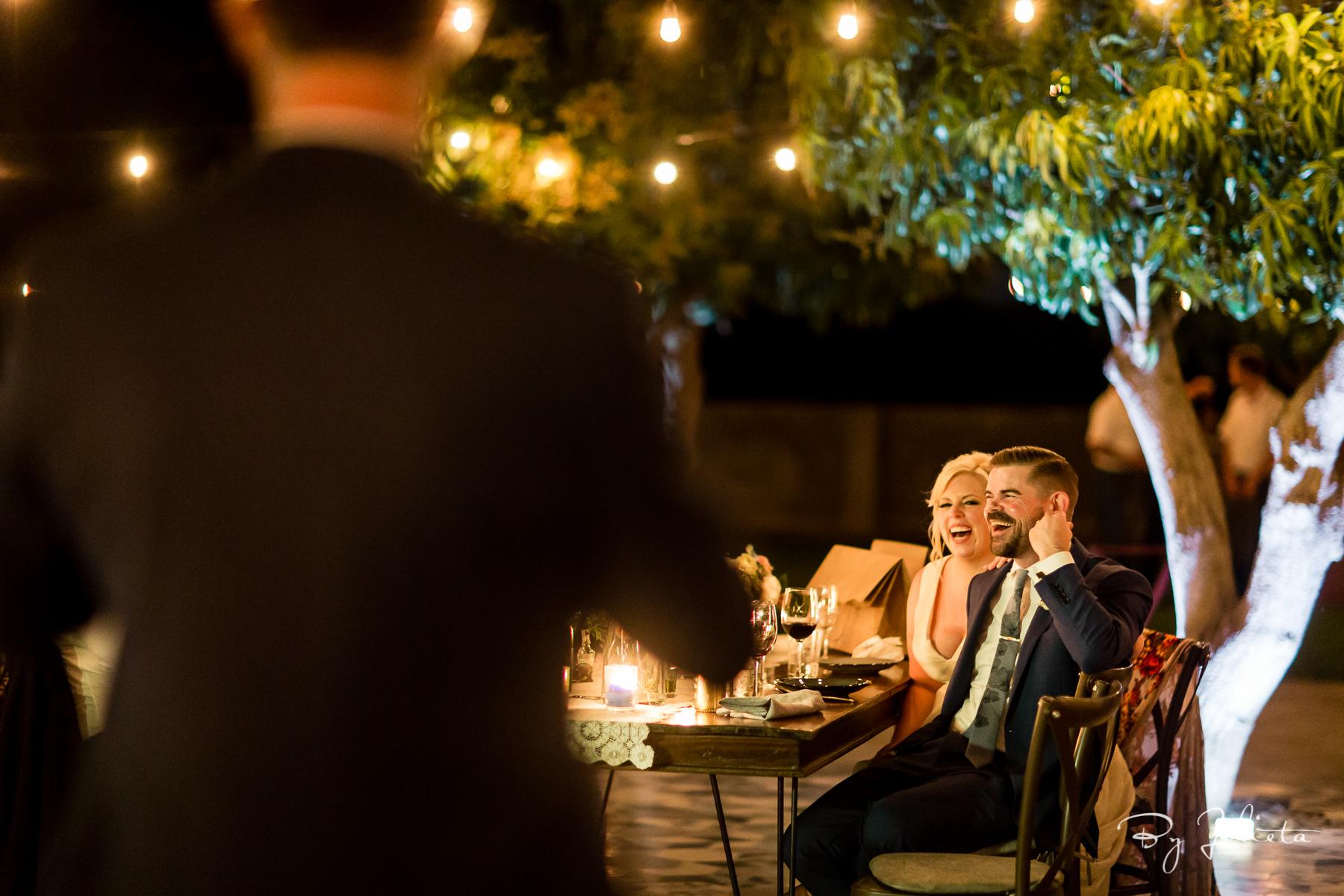 Acre Wedding Cabo. W+L. Julieta Amezcua Photography. (504 of 547).jpg