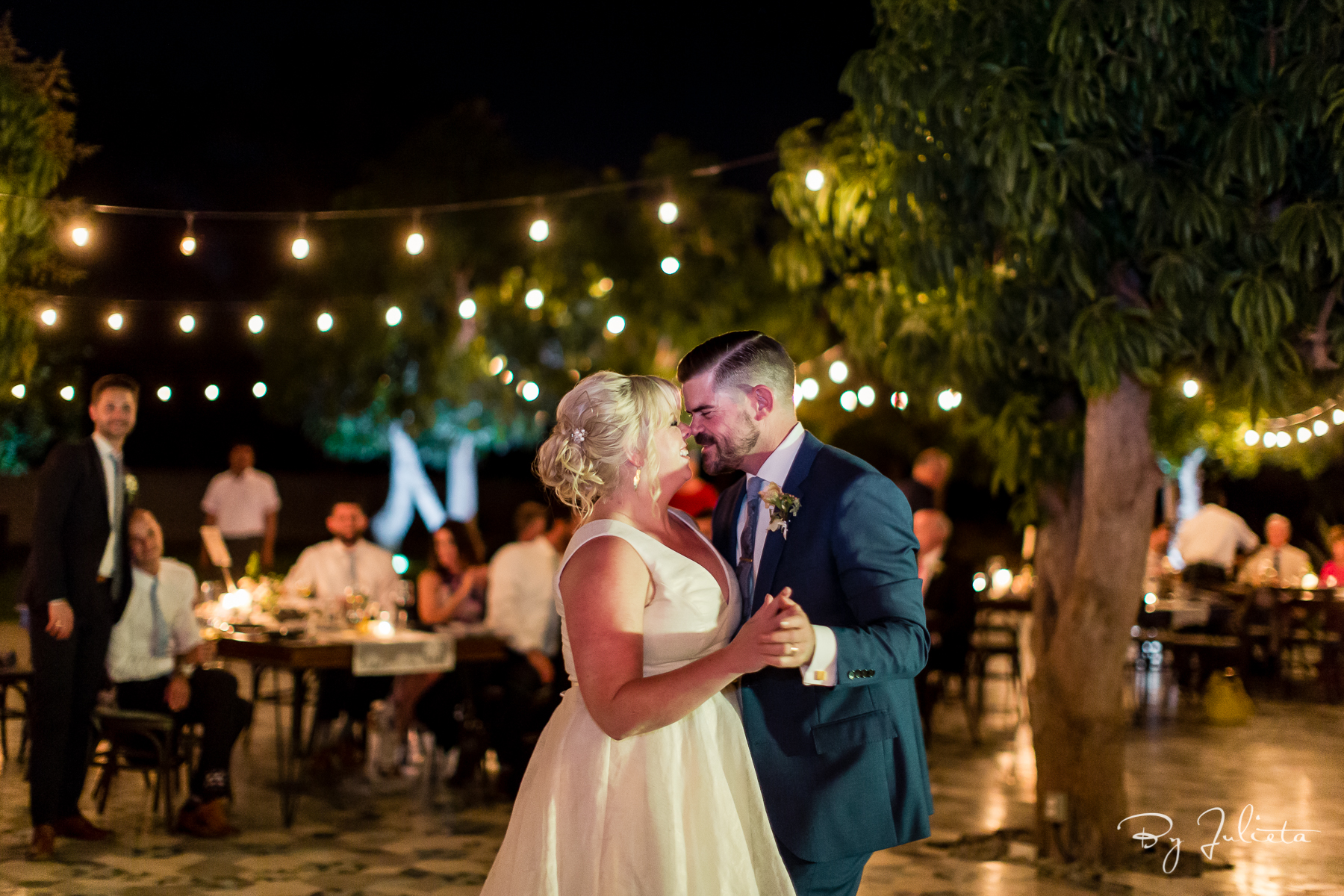 Acre Wedding Cabo. W+L. Julieta Amezcua Photography. (514 of 547).jpg
