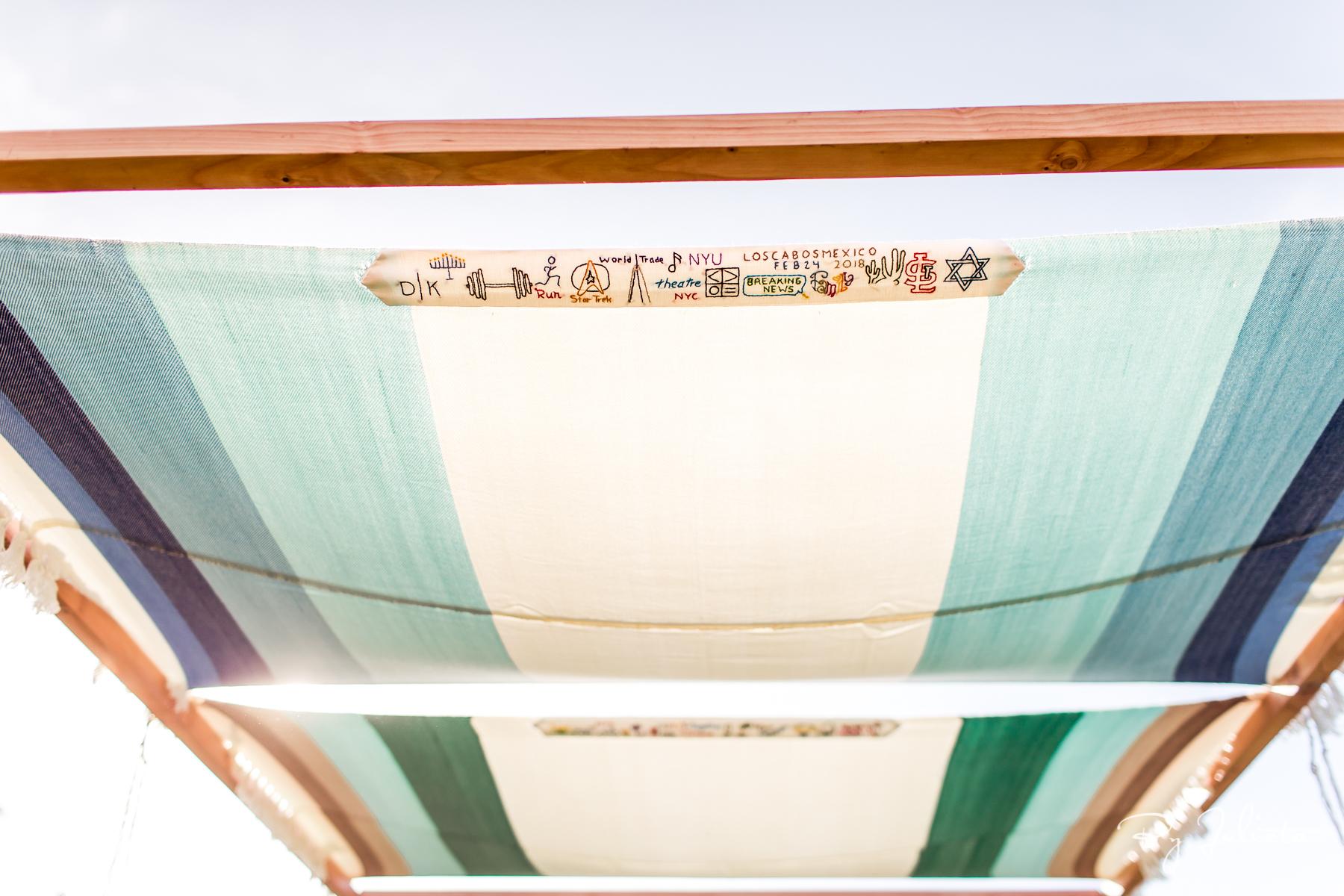 D+K. Sneak Peek. Julieta Amezcua Photography. (17 of 34).jpg