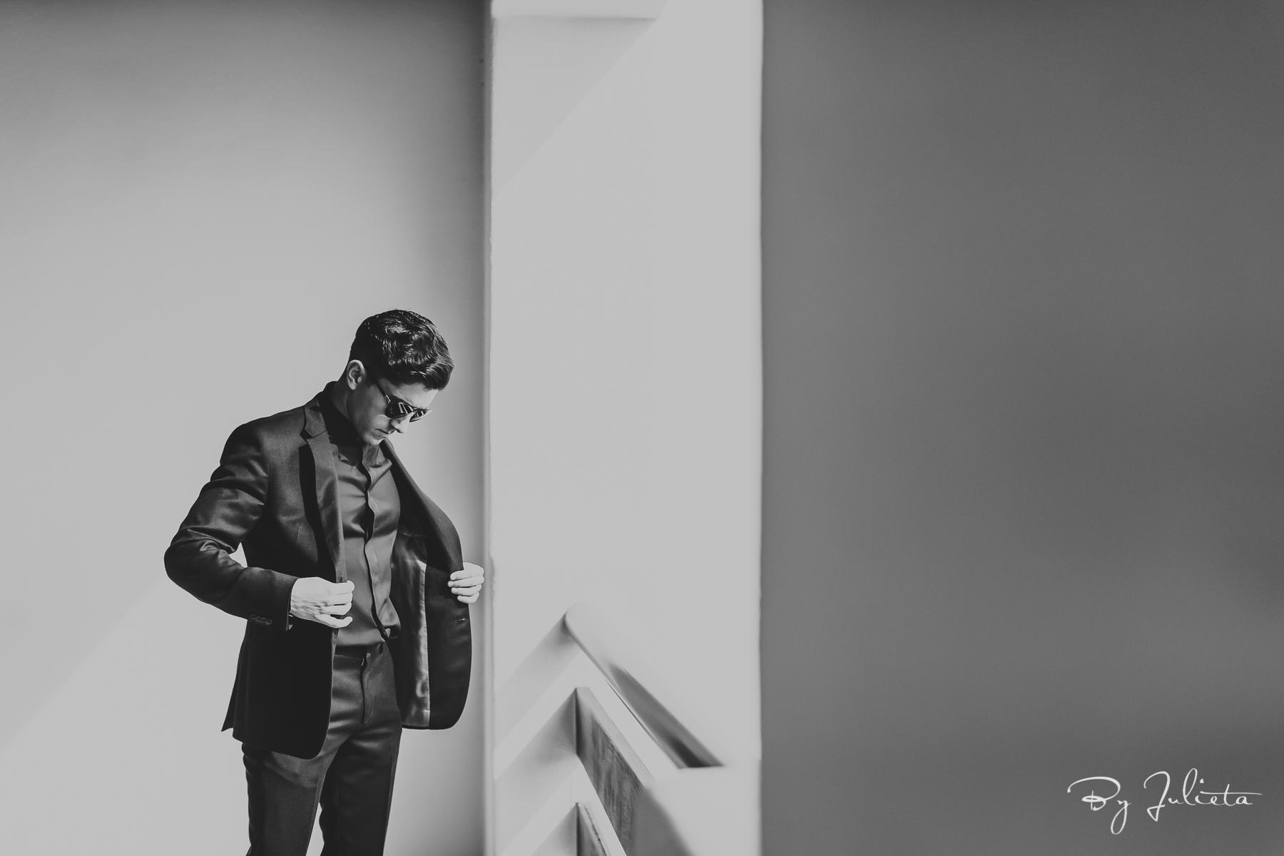D+K. Sneak Peek. Julieta Amezcua Photography. (29 of 34).jpg