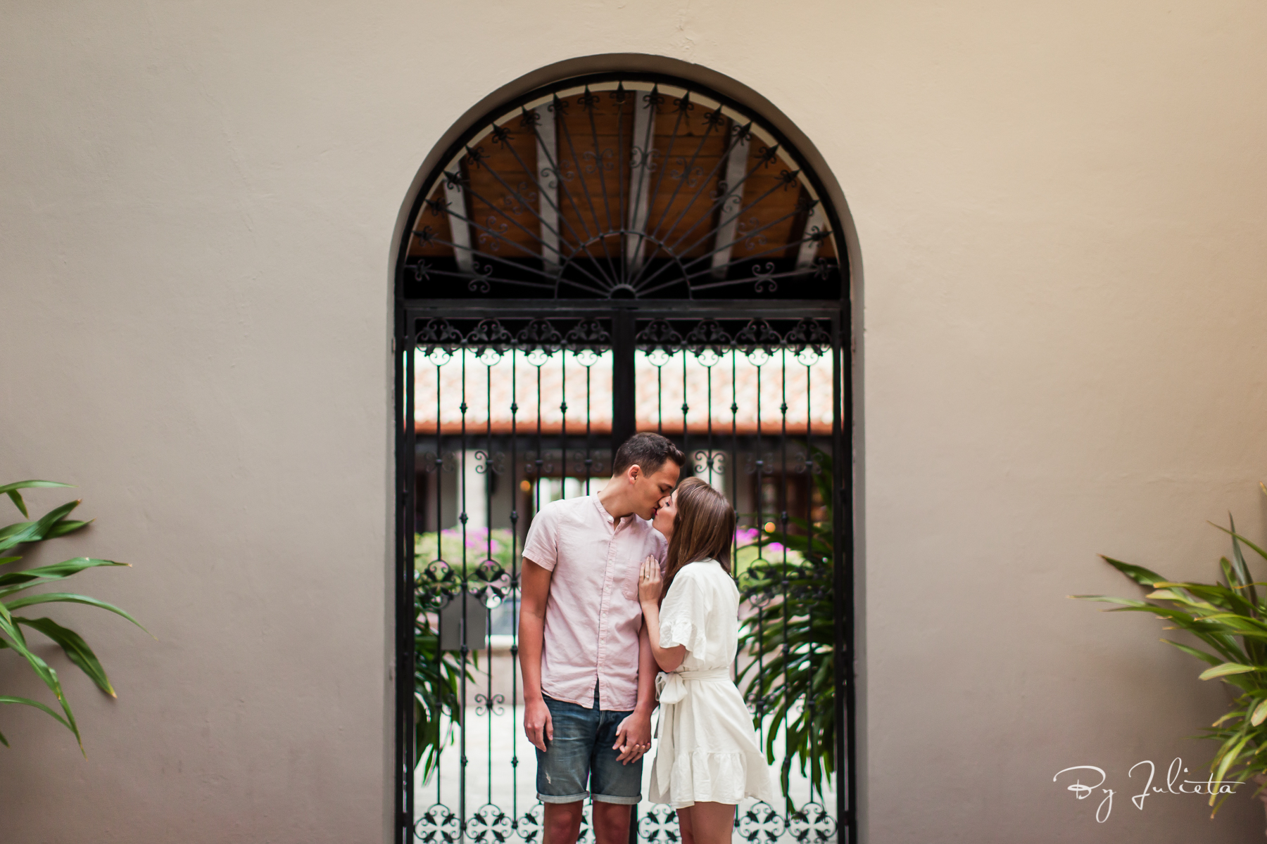 Cabo Engagement. K+S. Julieta Amezcua Photography. (22 of 109).jpg