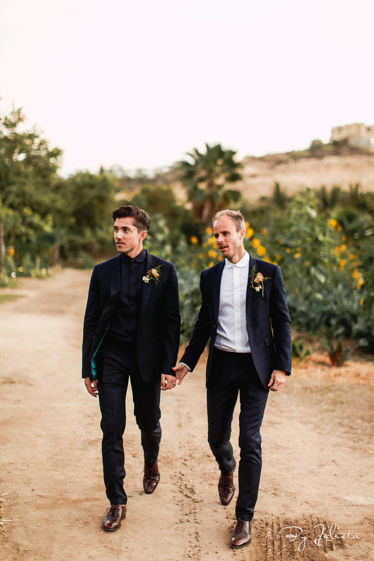 Floras Farm Wedding. D+K. Julieta Amezcua Photography. (636 of 959).jpg