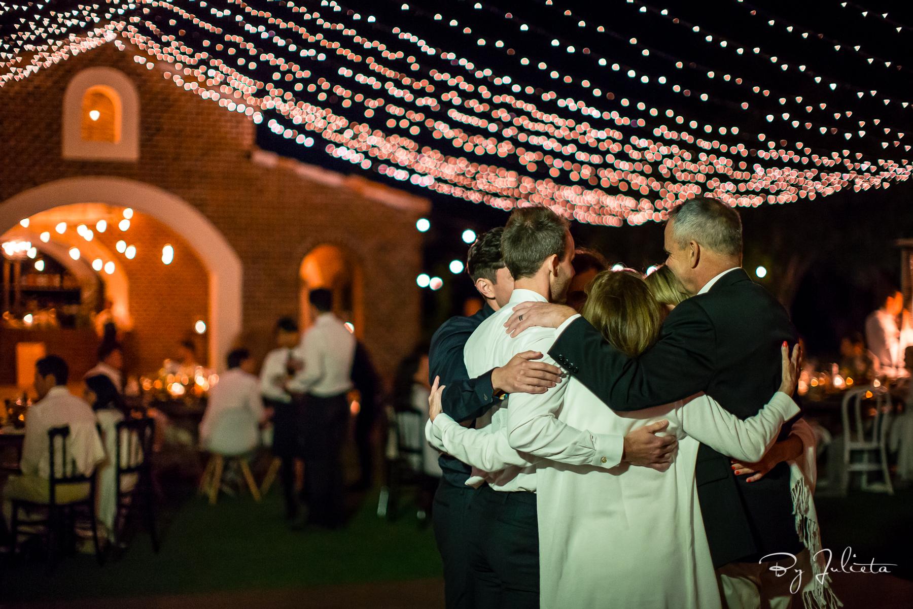 Floras Farm Wedding. D+K. Julieta Amezcua Photography. (931 of 959).jpg