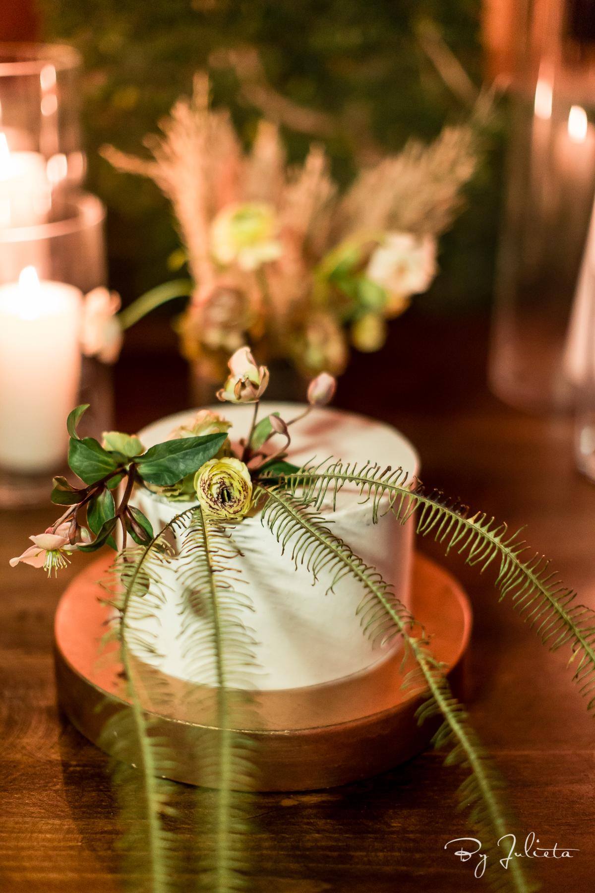 Floras Farm Wedding. D+K. Julieta Amezcua Photography. (957 of 959).jpg