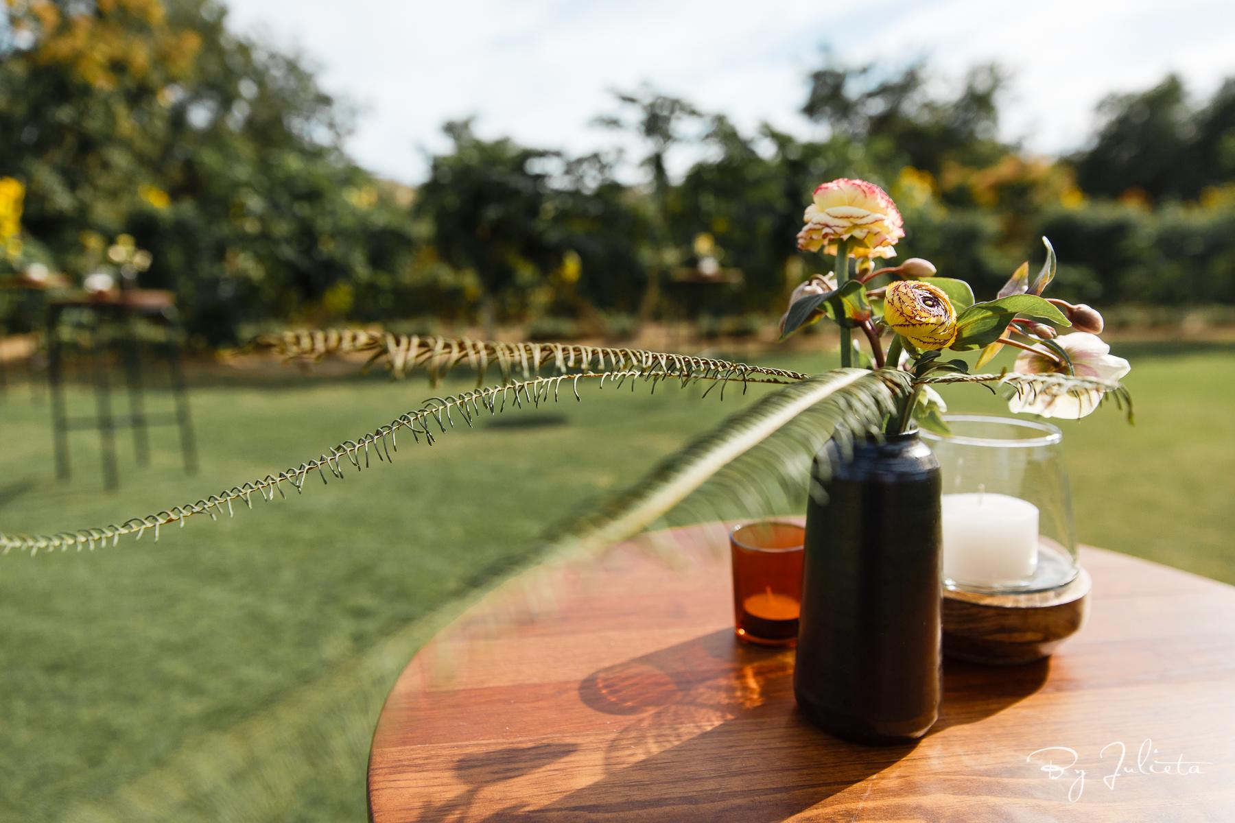 Floras Farm Wedding. D+K. Julieta Amezcua Photography. (131 of 959).jpg