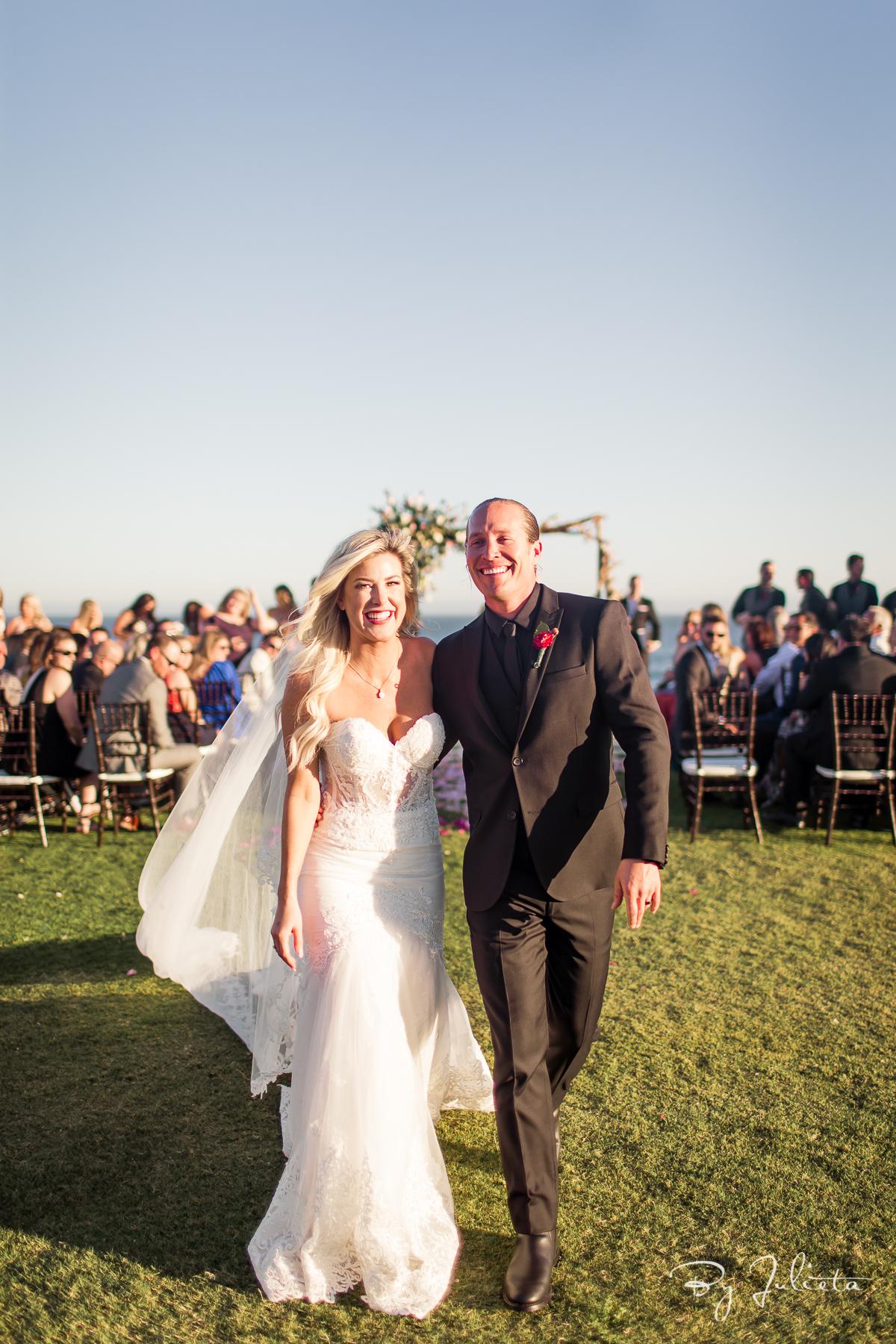 Cabo Del Sol Wedding. T+H. Julieta Amezcua Photography. (324 of 733).jpg